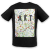 ART Cotton Tee | TinyHumanClothing.com