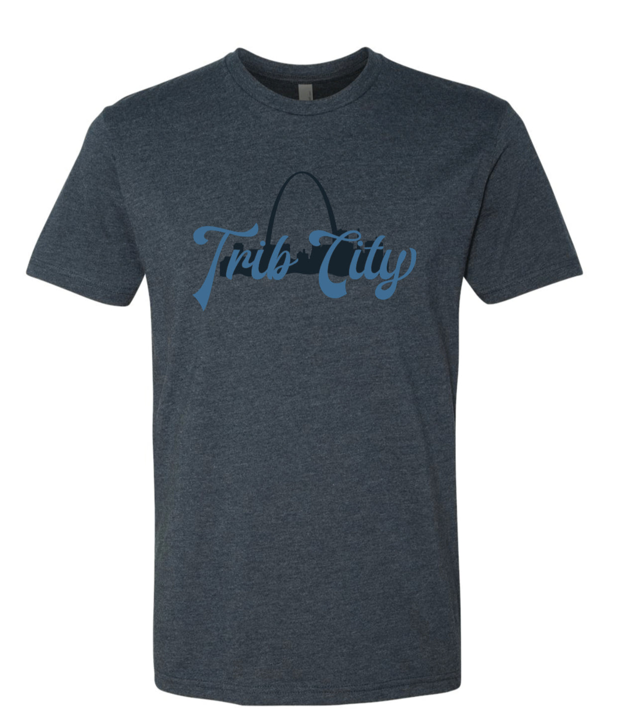 Sold Out: Trib City - Navy