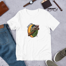 Load image into Gallery viewer, The Drifter Tee