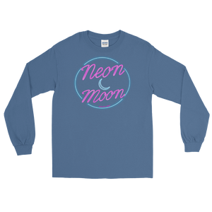 Neon Moon Long Sleeve