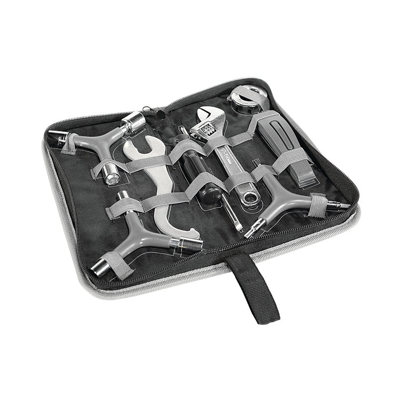 Essential Bicycle Multi Tool Kit