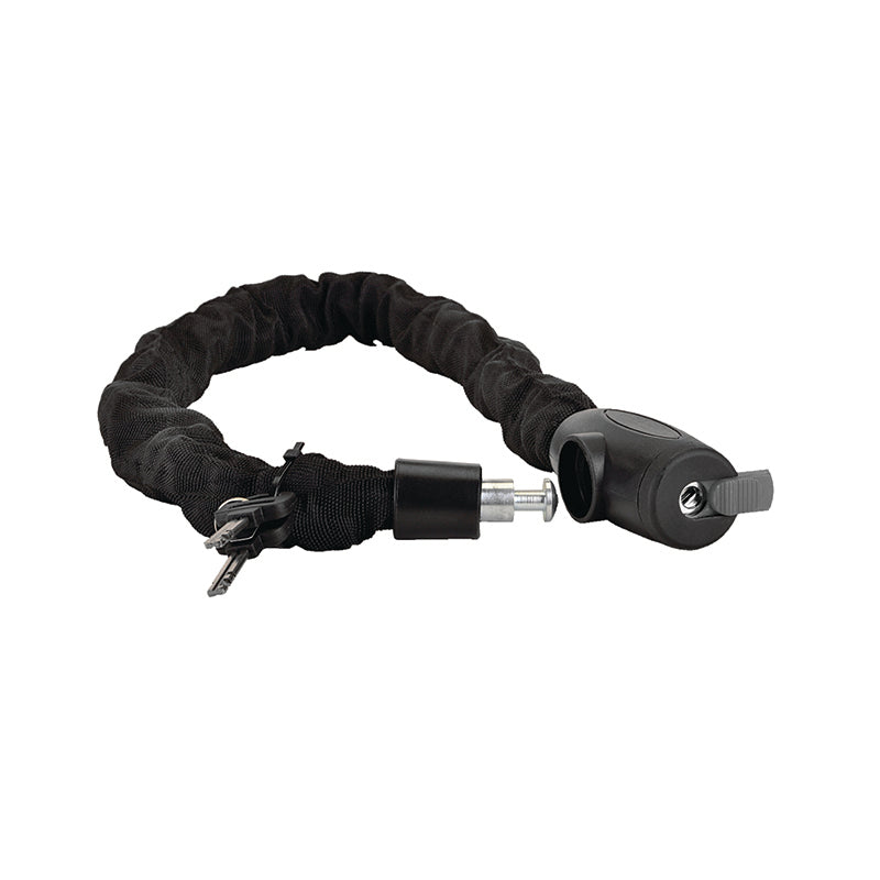 Heavy Duty Chain Lock