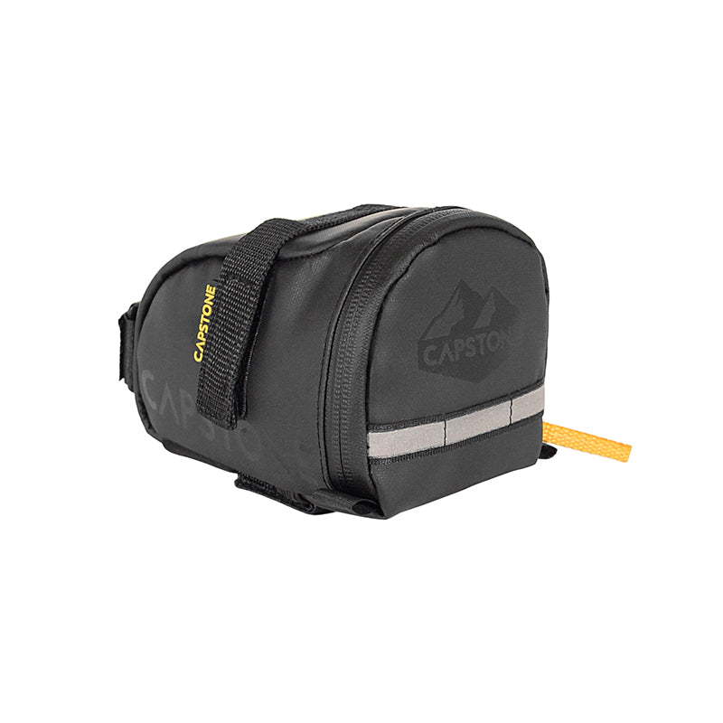 Water Resistant Bicycle Seat Bag