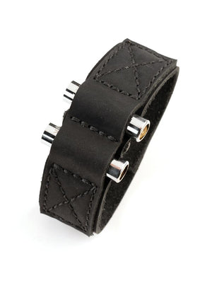 Lovetuner Bracelet Black