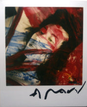 Load image into Gallery viewer, Nobuyoshi Araki - untitled