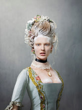 Load image into Gallery viewer, Erwin Olaf - Wedding Dress