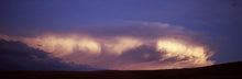 Load image into Gallery viewer, picture by Erik Hijweege - Distant storm Hyannis Nebraska