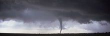 Load image into Gallery viewer, photo by Erik Hijweege - Elephant Trunk Tornado Dupree South Dakaota