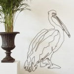Load image into Gallery viewer, ART GIFT | Masterpiece pattern sheet - birds