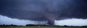 wedge tornado scarsville iowa