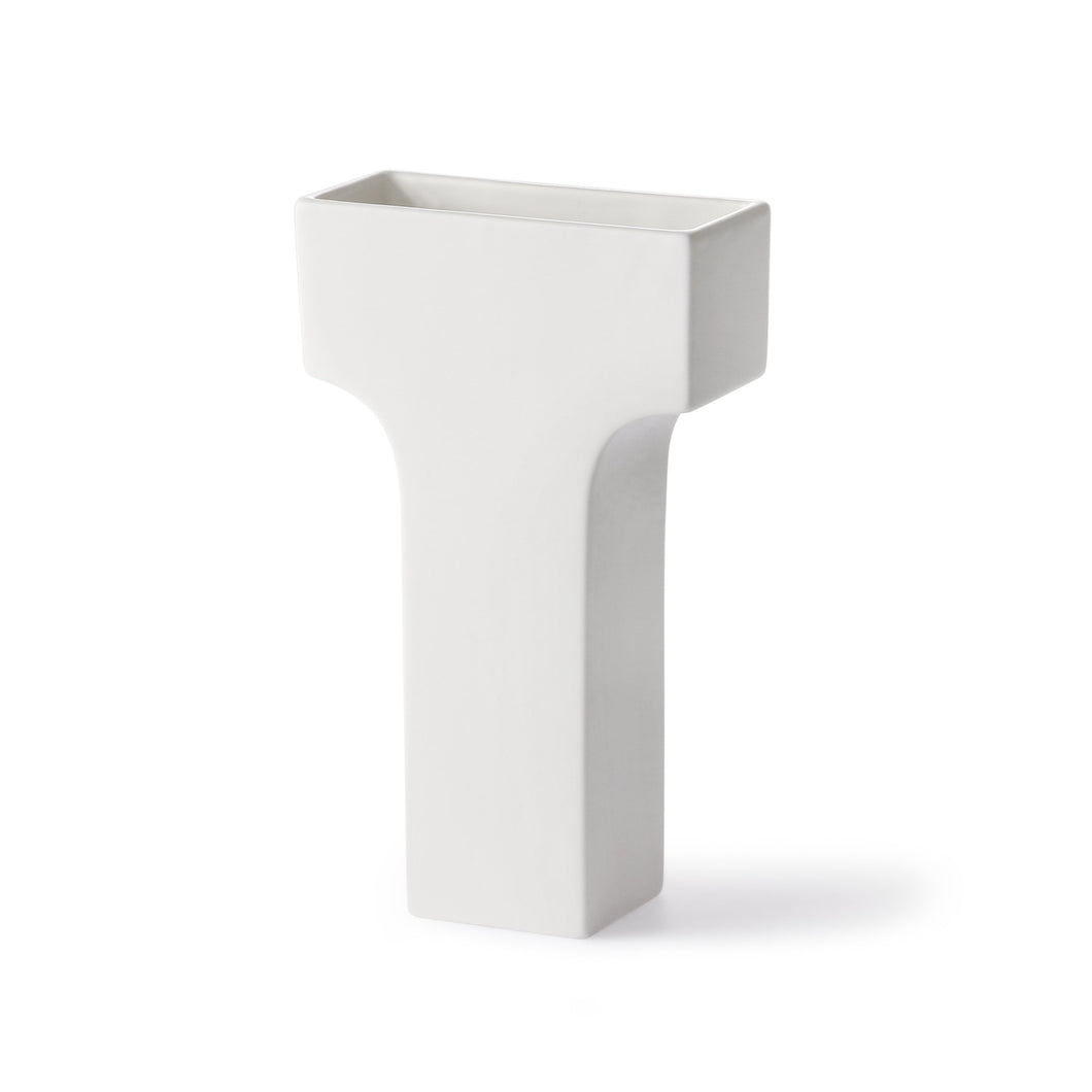 hk living usa arch vase by romina gris