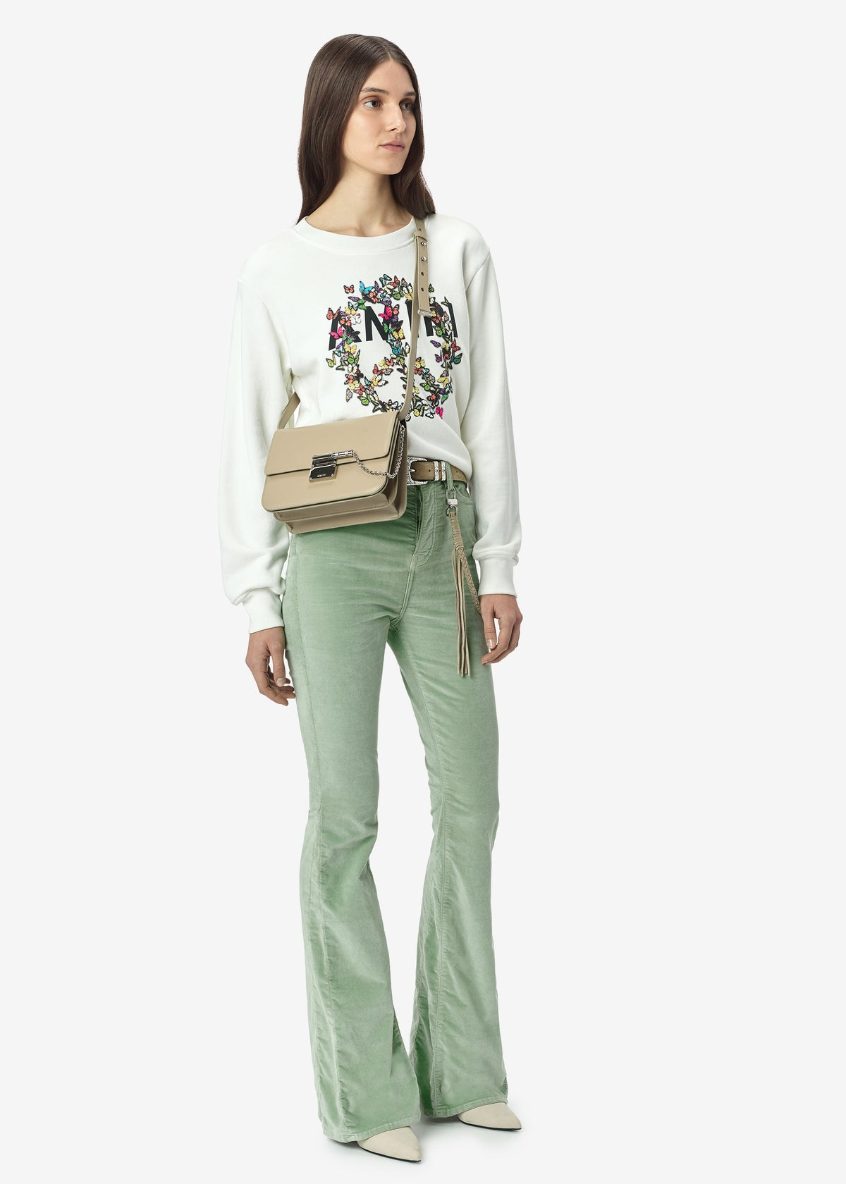 files/SHOT_244_SS20_W_Fleece_AMIRI_Peace_Butterfly_Crew_IVY_FULL_LOOK_A_5657_copy.jpg