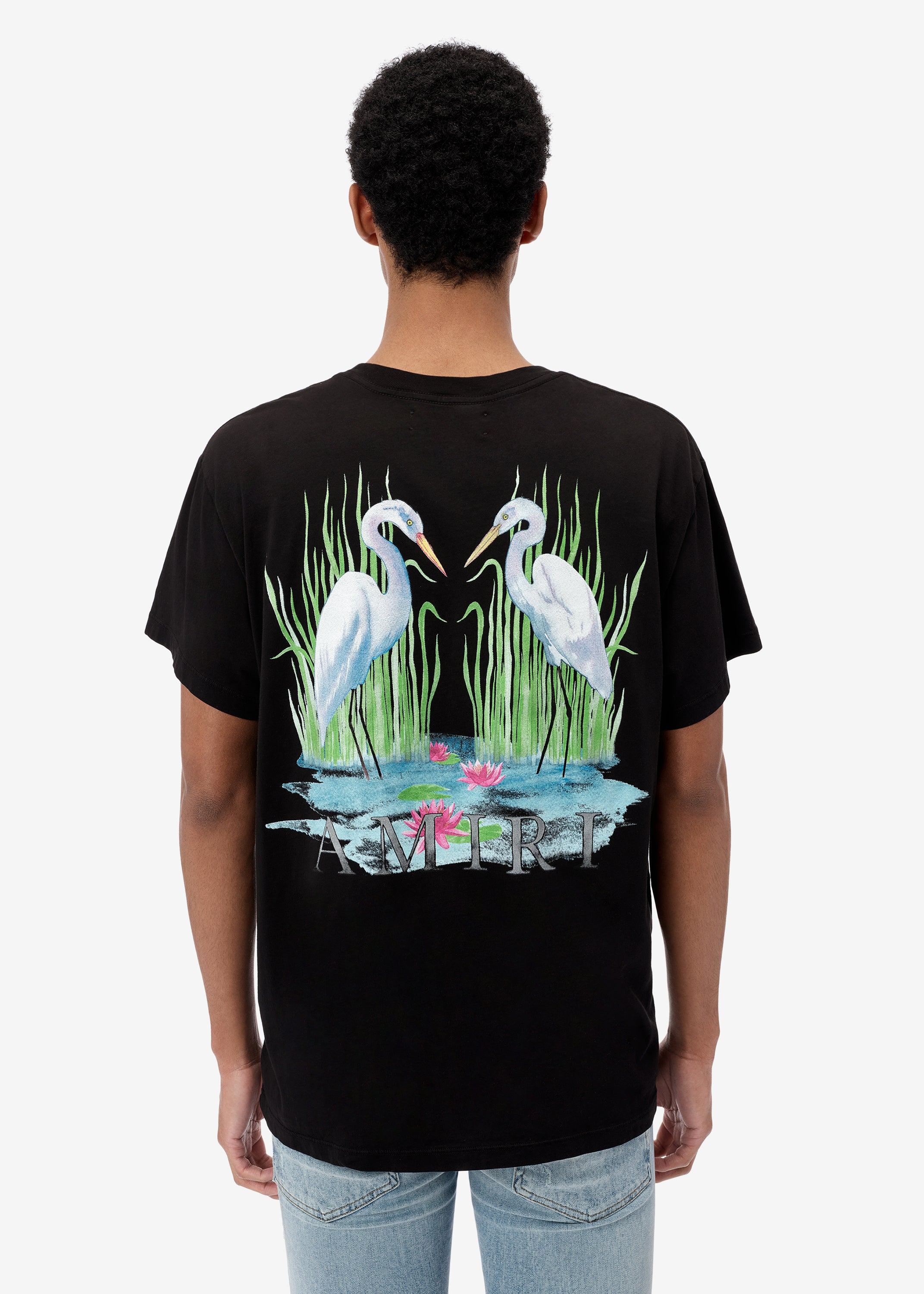 standing-egret-tee-web-exclusive-black-image-4