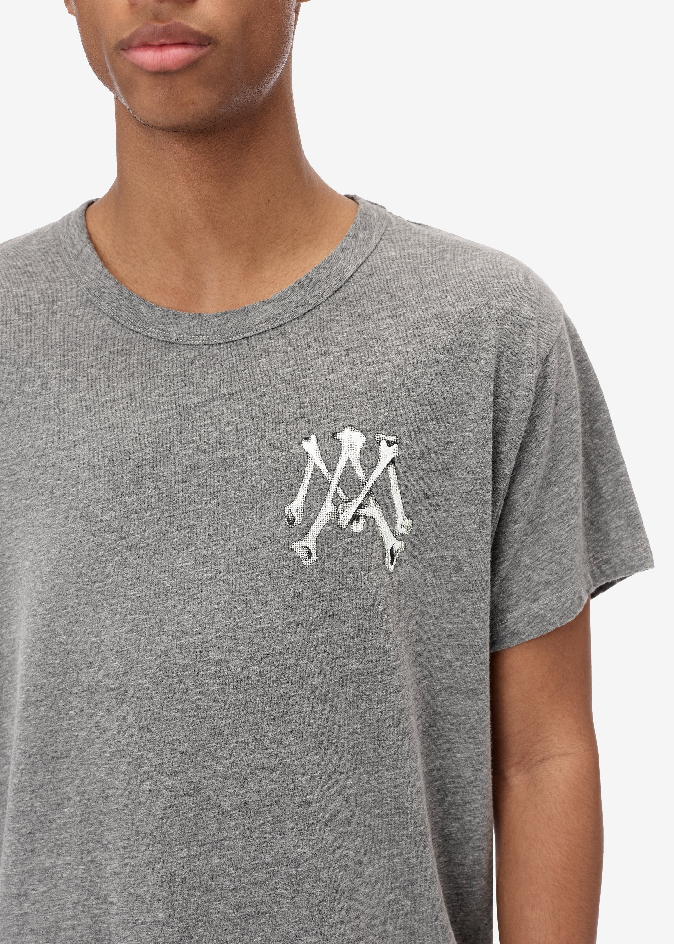 amiri-bones-m-a-tee-heather-grey-image-1