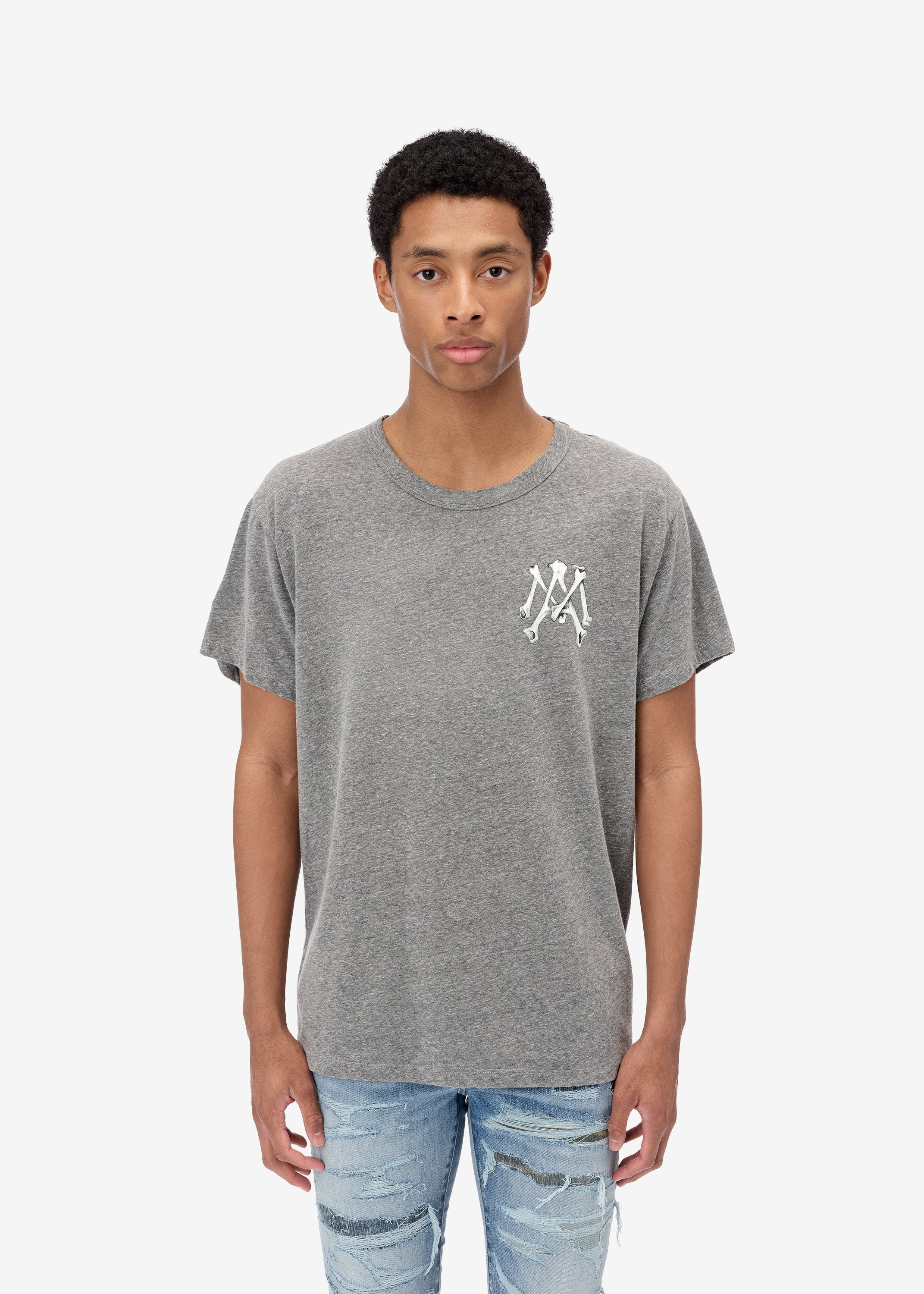 amiri-bones-m-a-tee-heather-grey-image-2