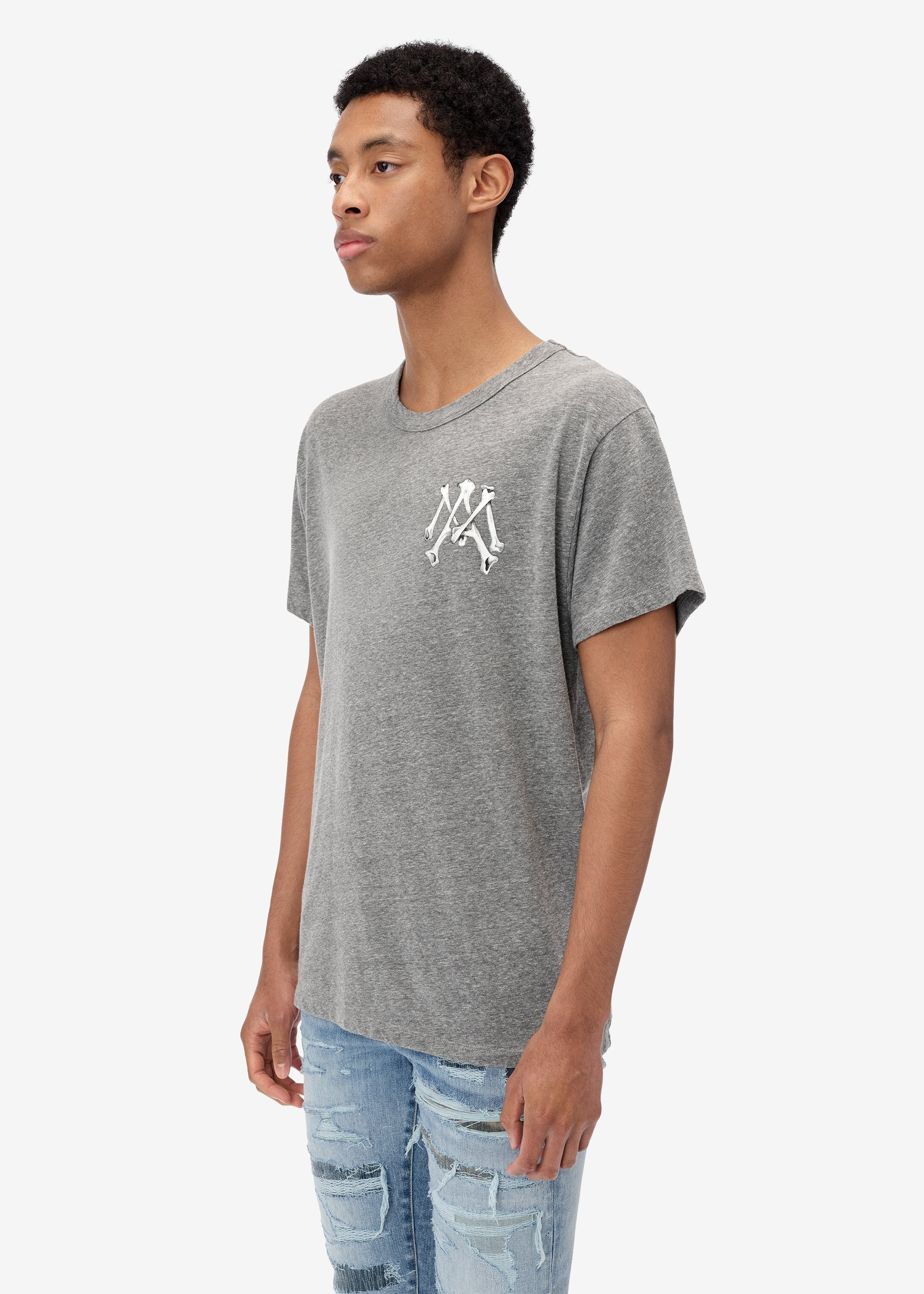 amiri-bones-m-a-tee-heather-grey-image-3