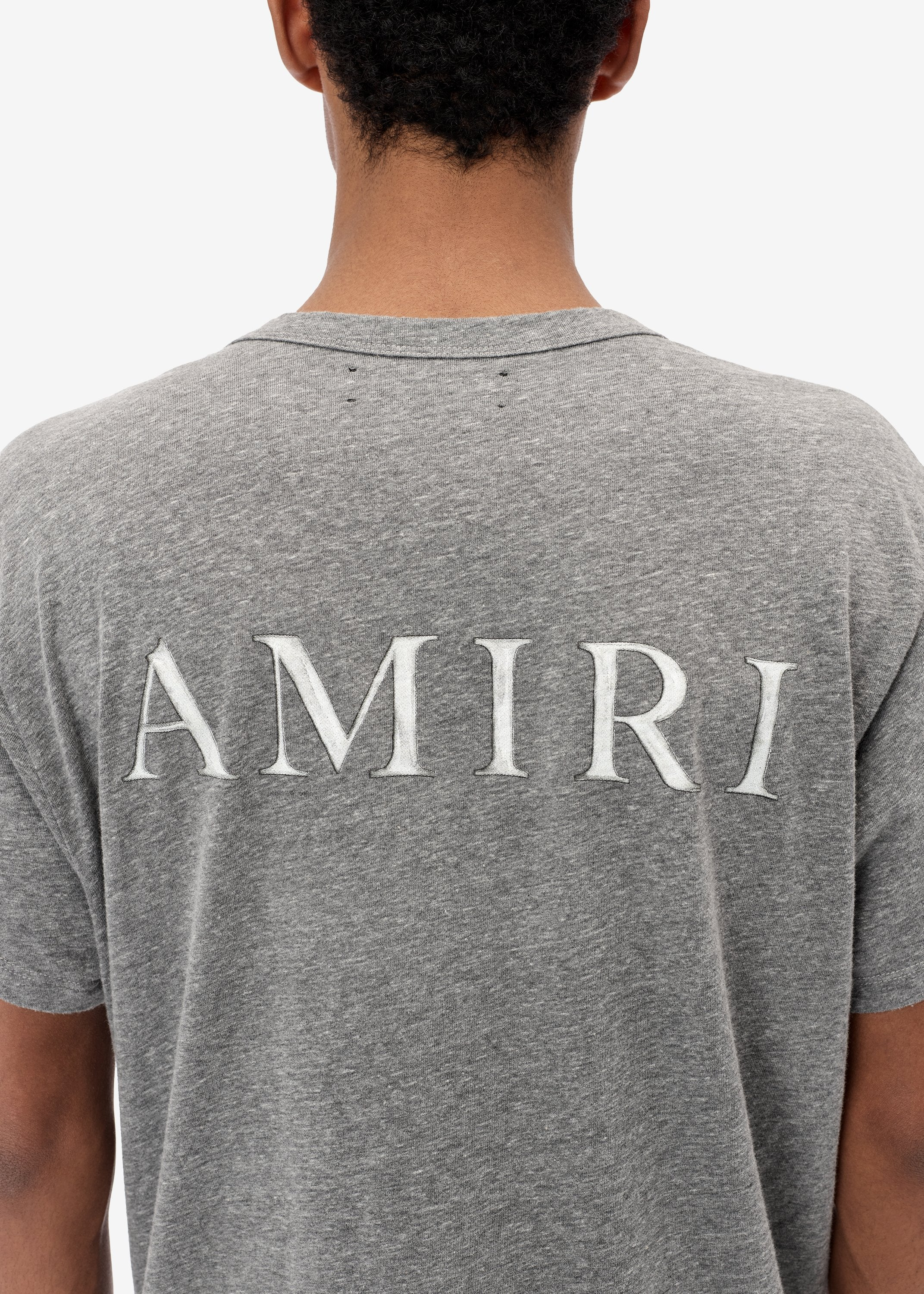 amiri-bones-m-a-tee-heather-grey-image-5