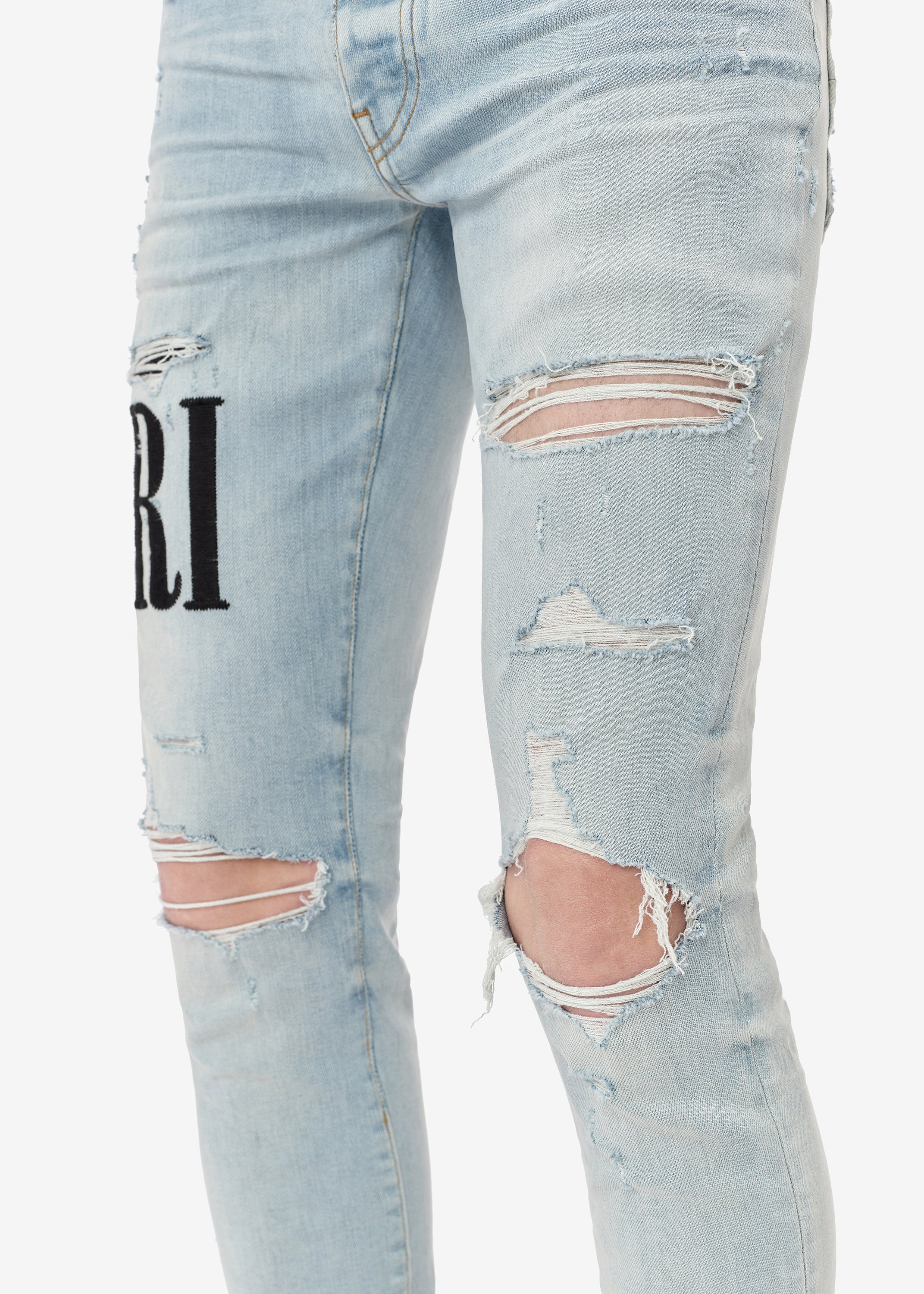 embroidered-amiri-jean-super-light-indigo-image-4