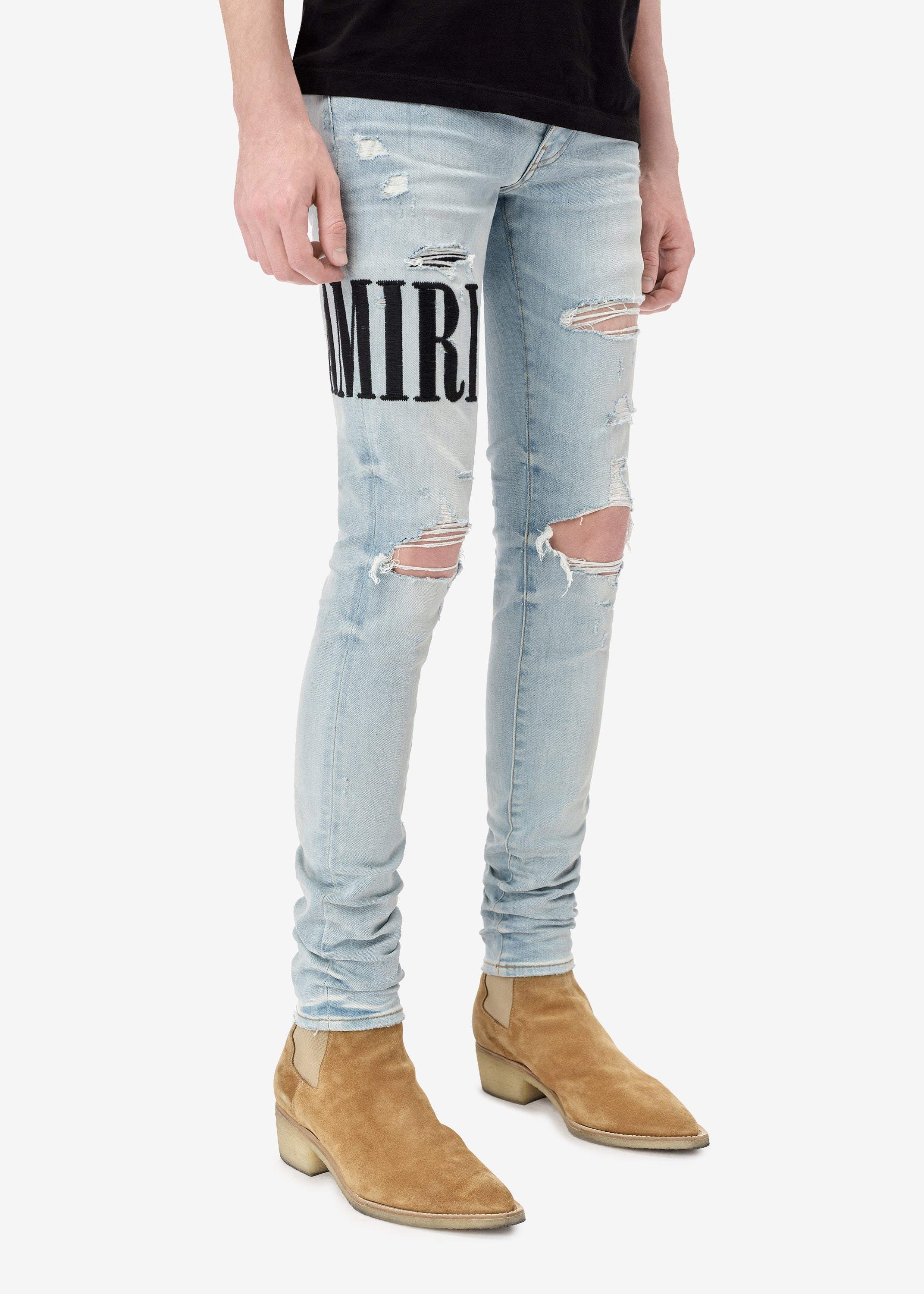 embroidered-amiri-jean-super-light-indigo-image-2