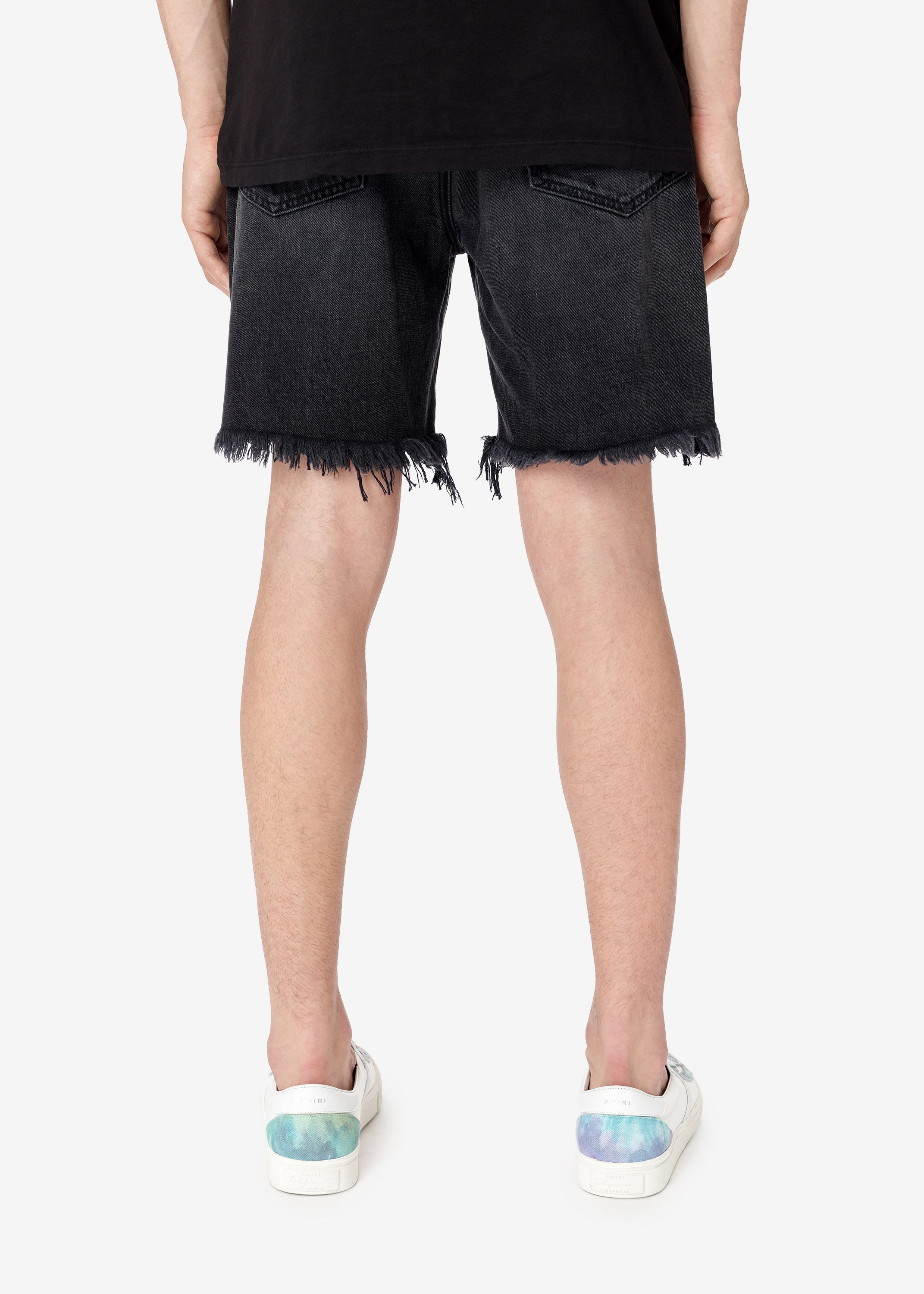 watercolor-thrasher-shorts-aged-black-image-3