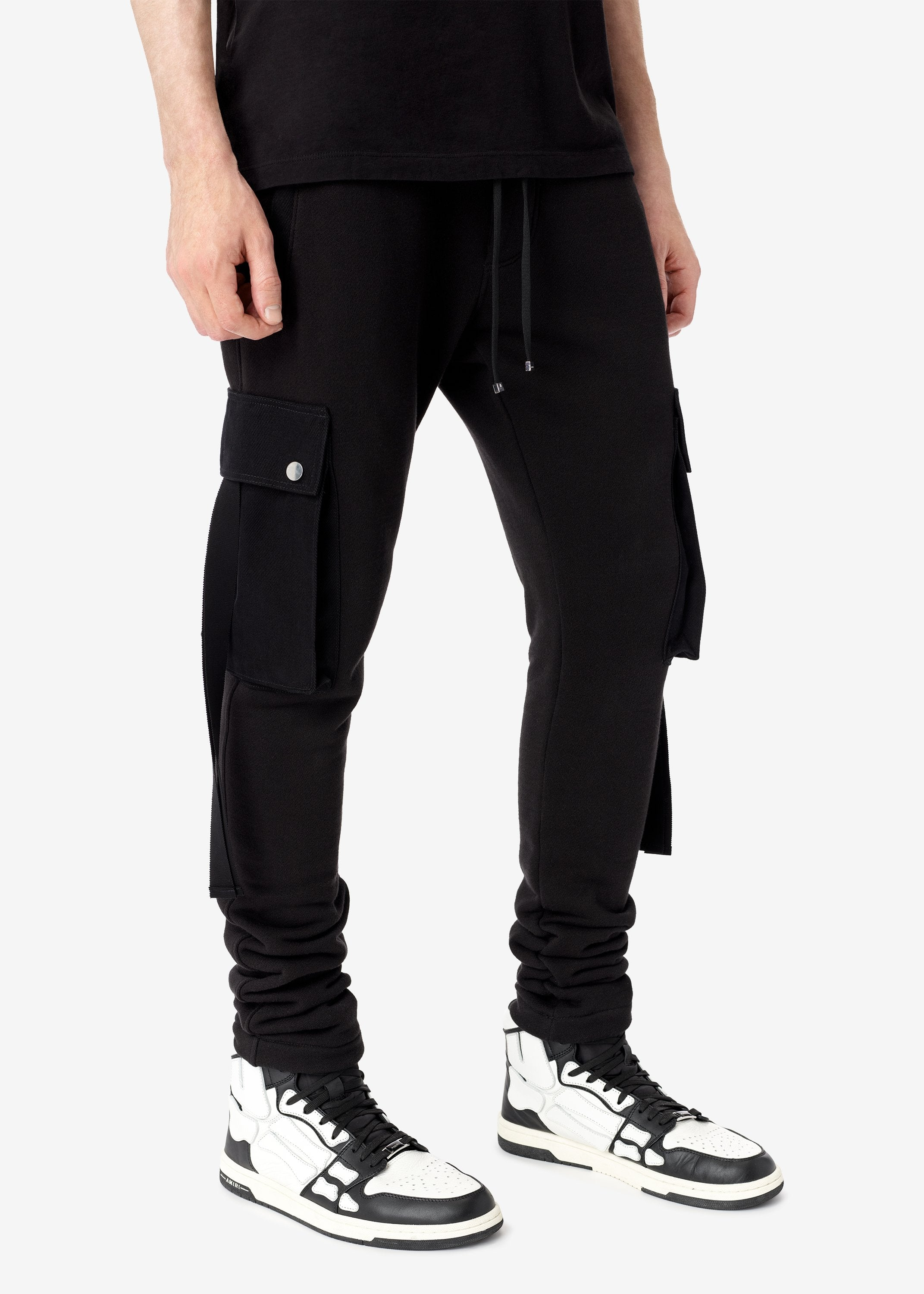 cargo-sweatpants-black-image-3