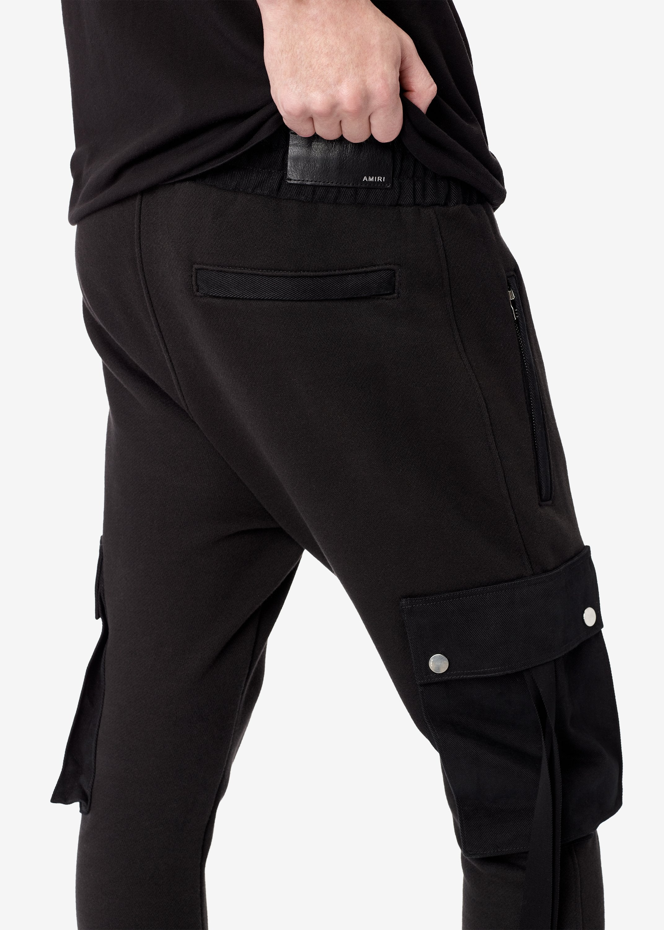 cargo-sweatpants-black-image-4