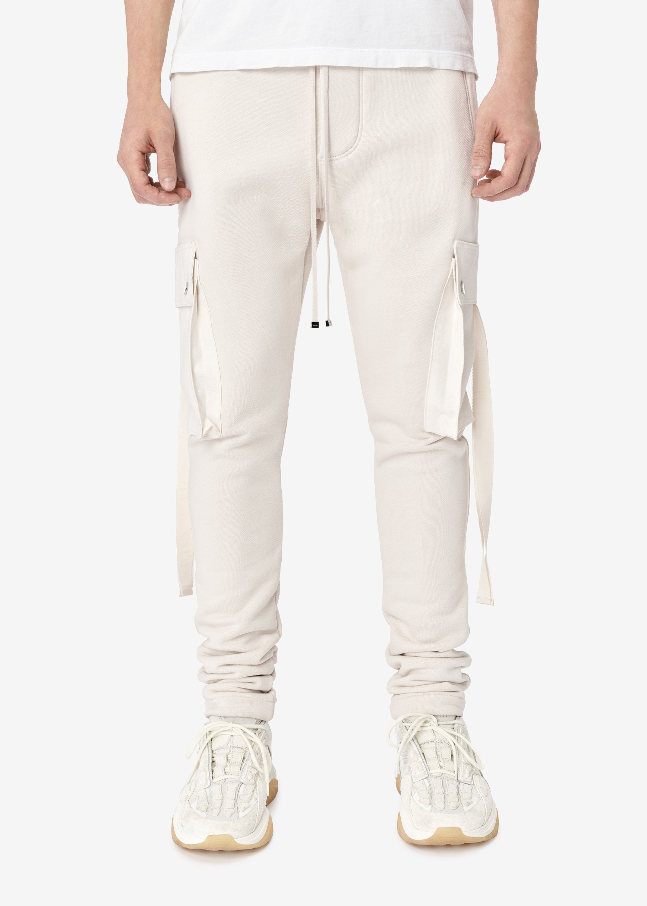 cargo-sweatpants-alabaster-image-1
