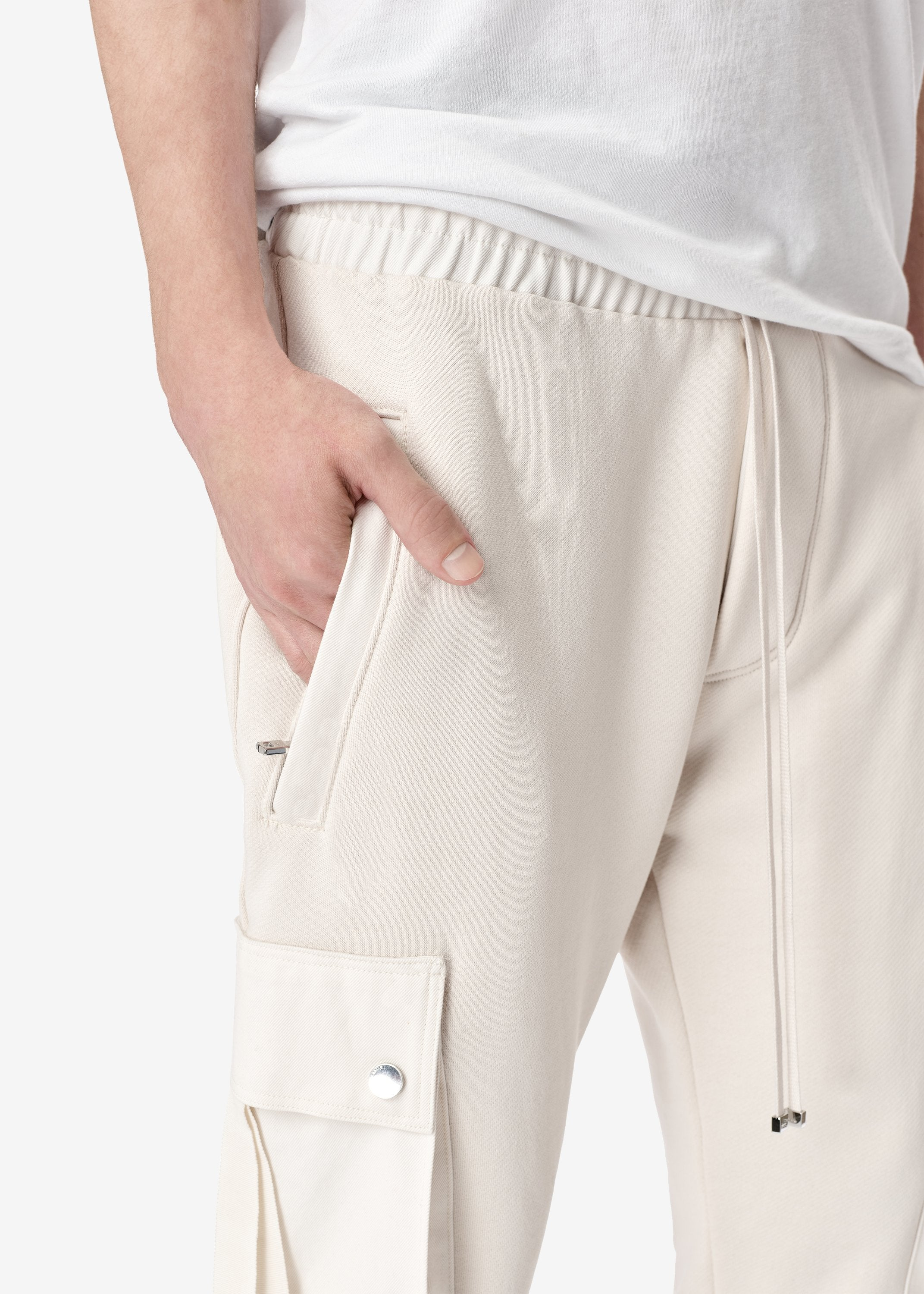 cargo-sweatpants-alabaster-image-2