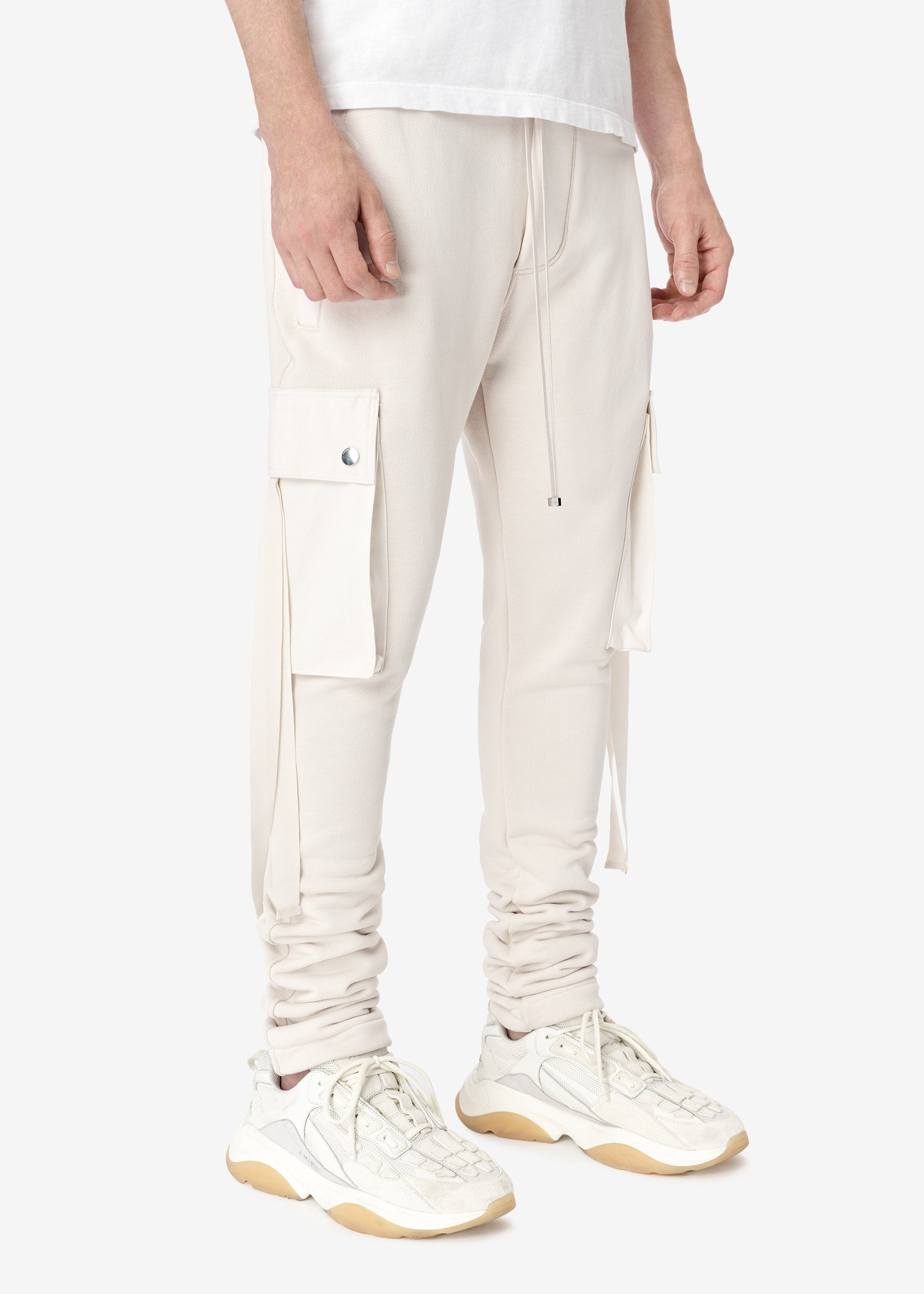 cargo-sweatpants-alabaster-image-3