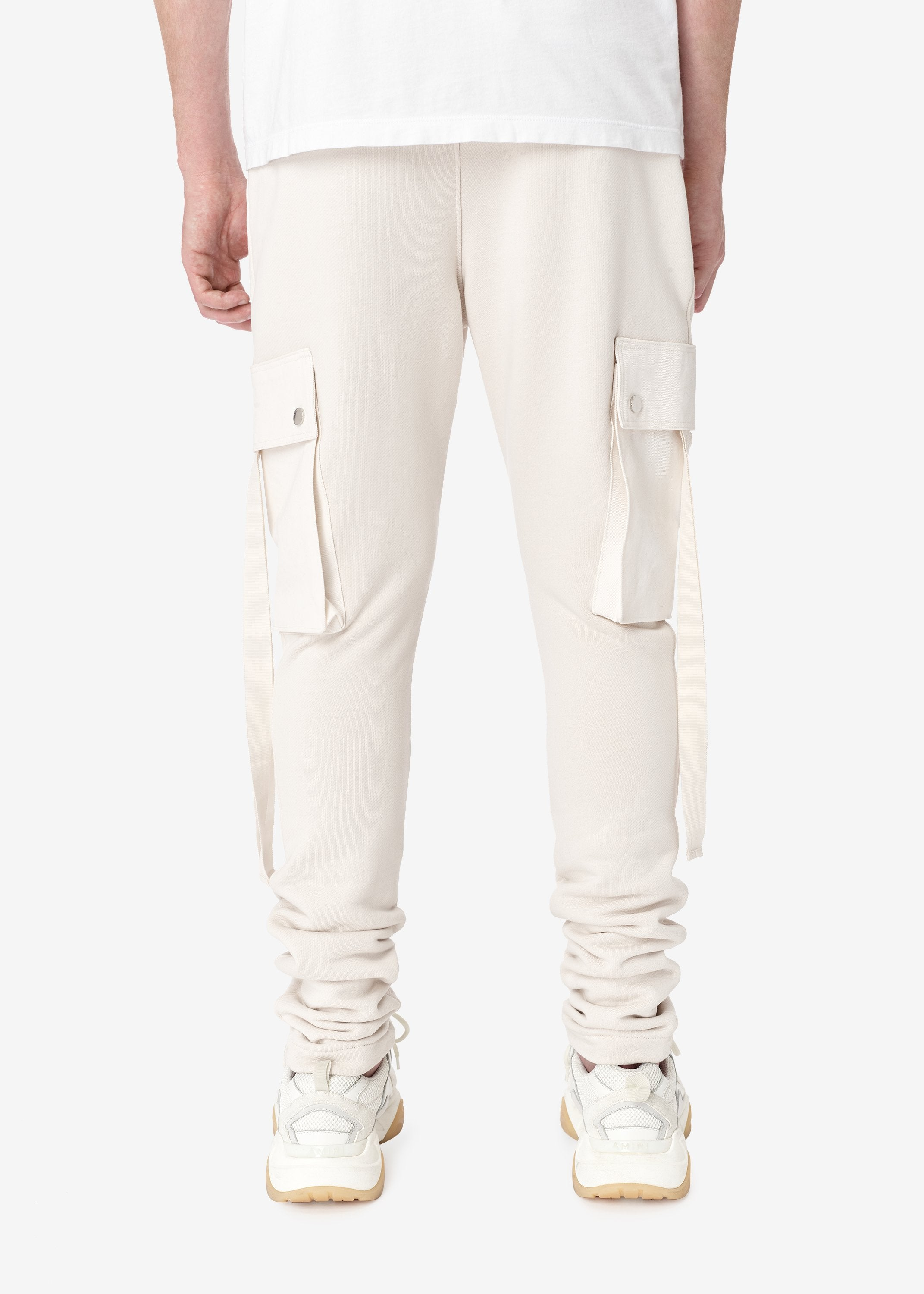 cargo-sweatpants-alabaster-image-4