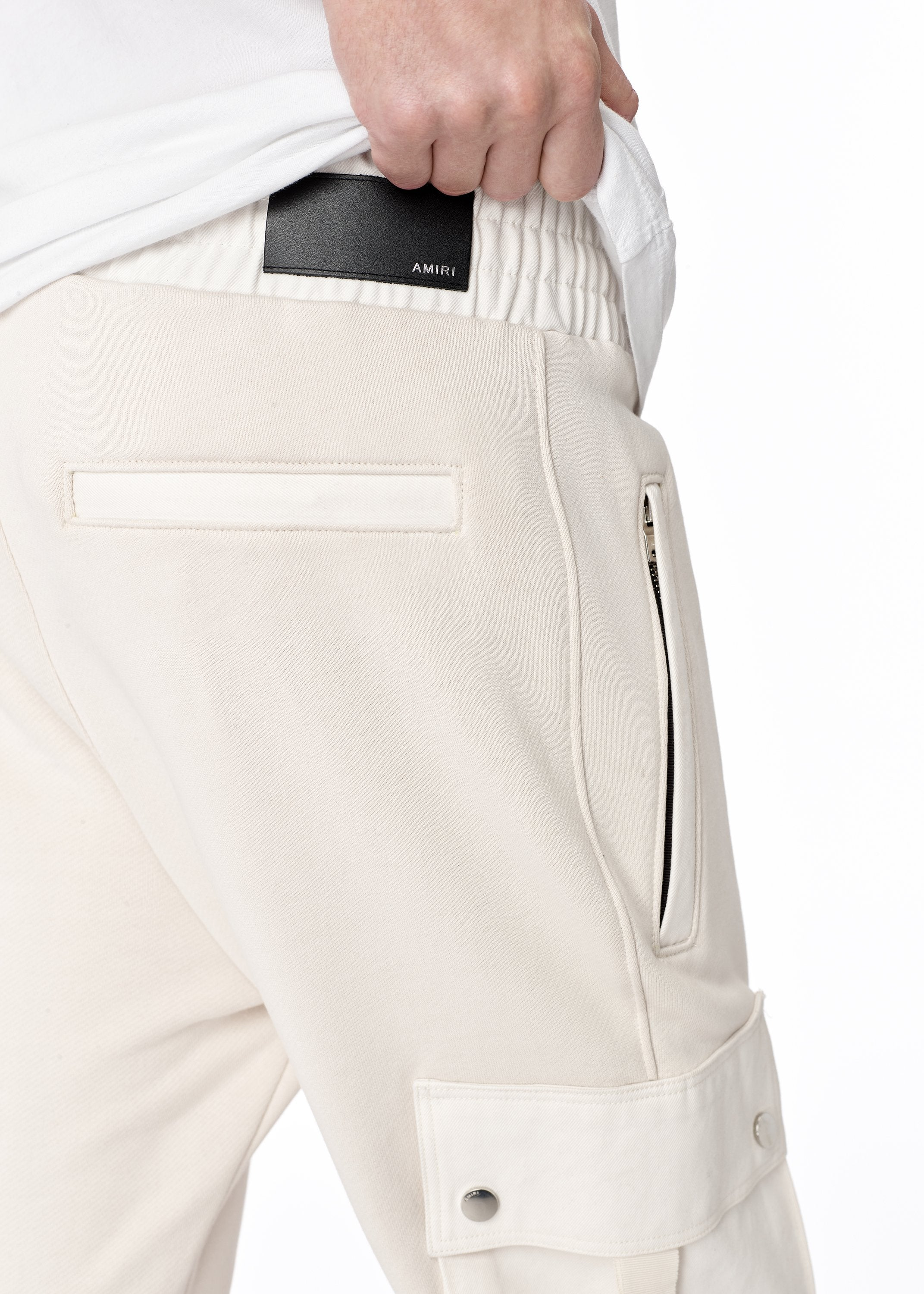 cargo-sweatpants-alabaster-image-5