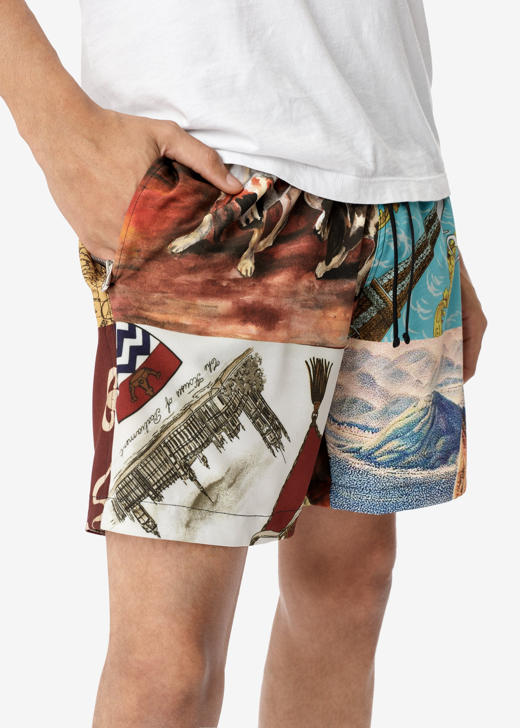 souvenir-patchwork-swim-trunks-multi-color-image-2