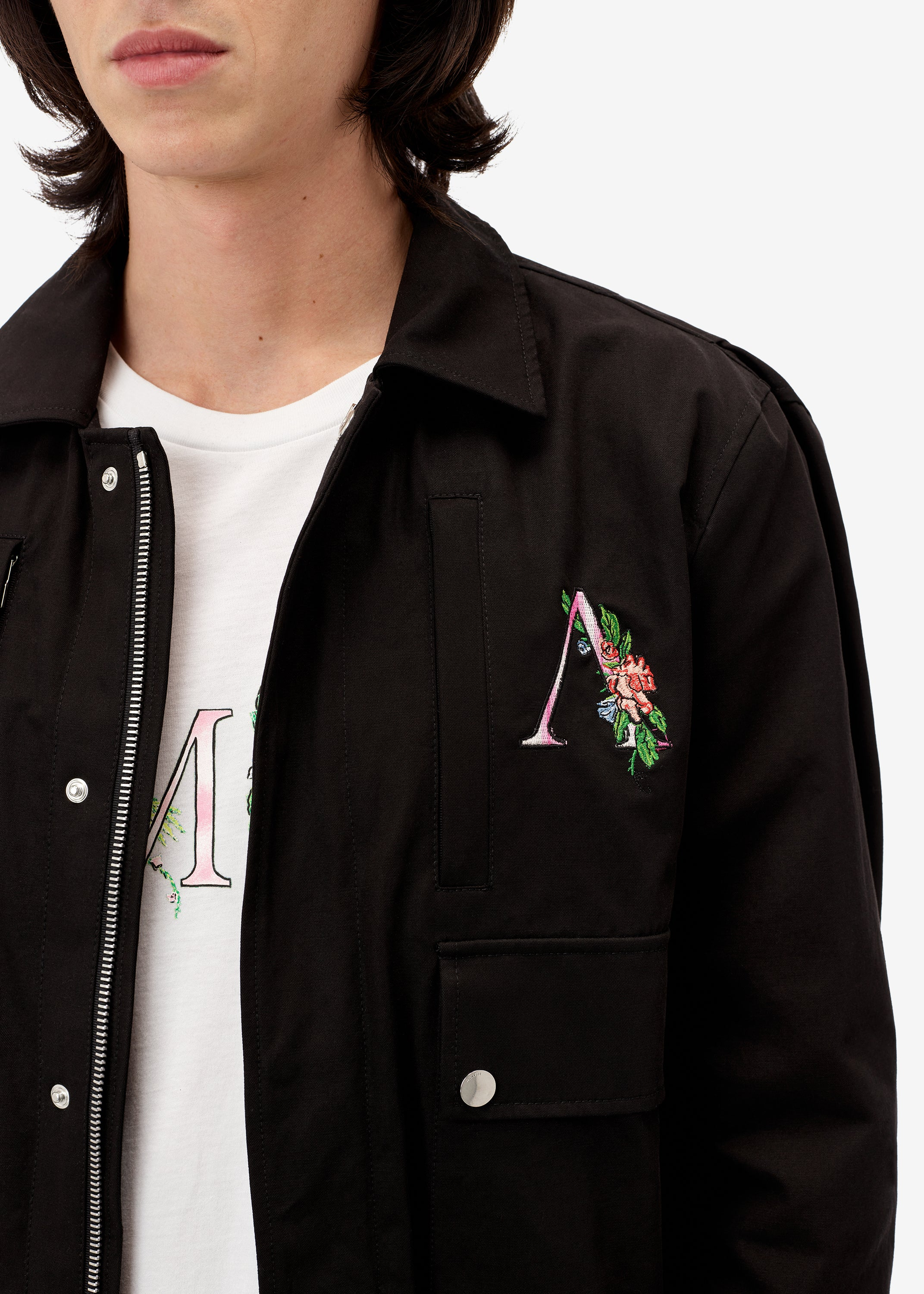floral-amiri-zipped-jacket-black-image-3