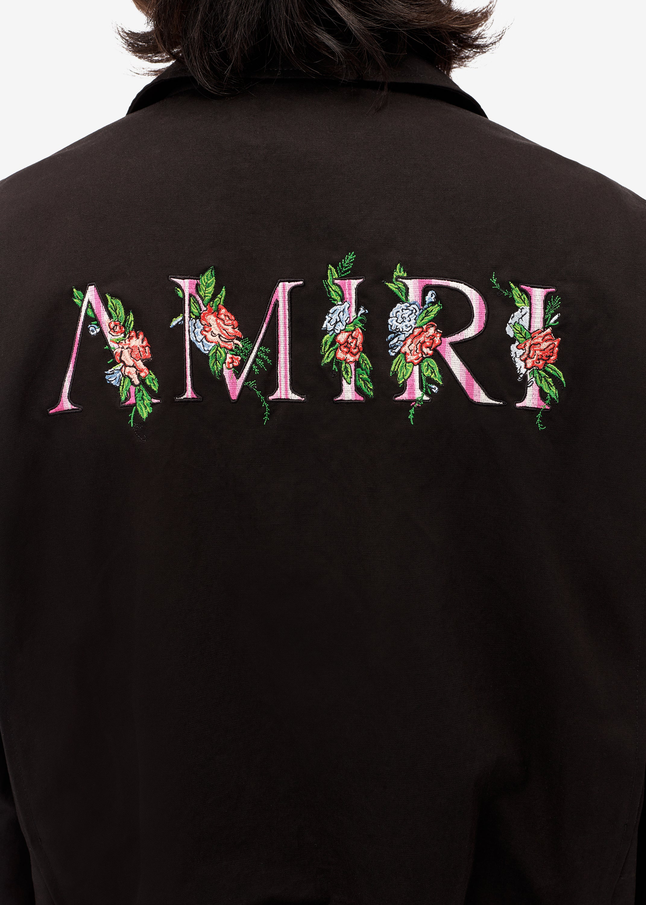 floral-amiri-zipped-jacket-black-image-4