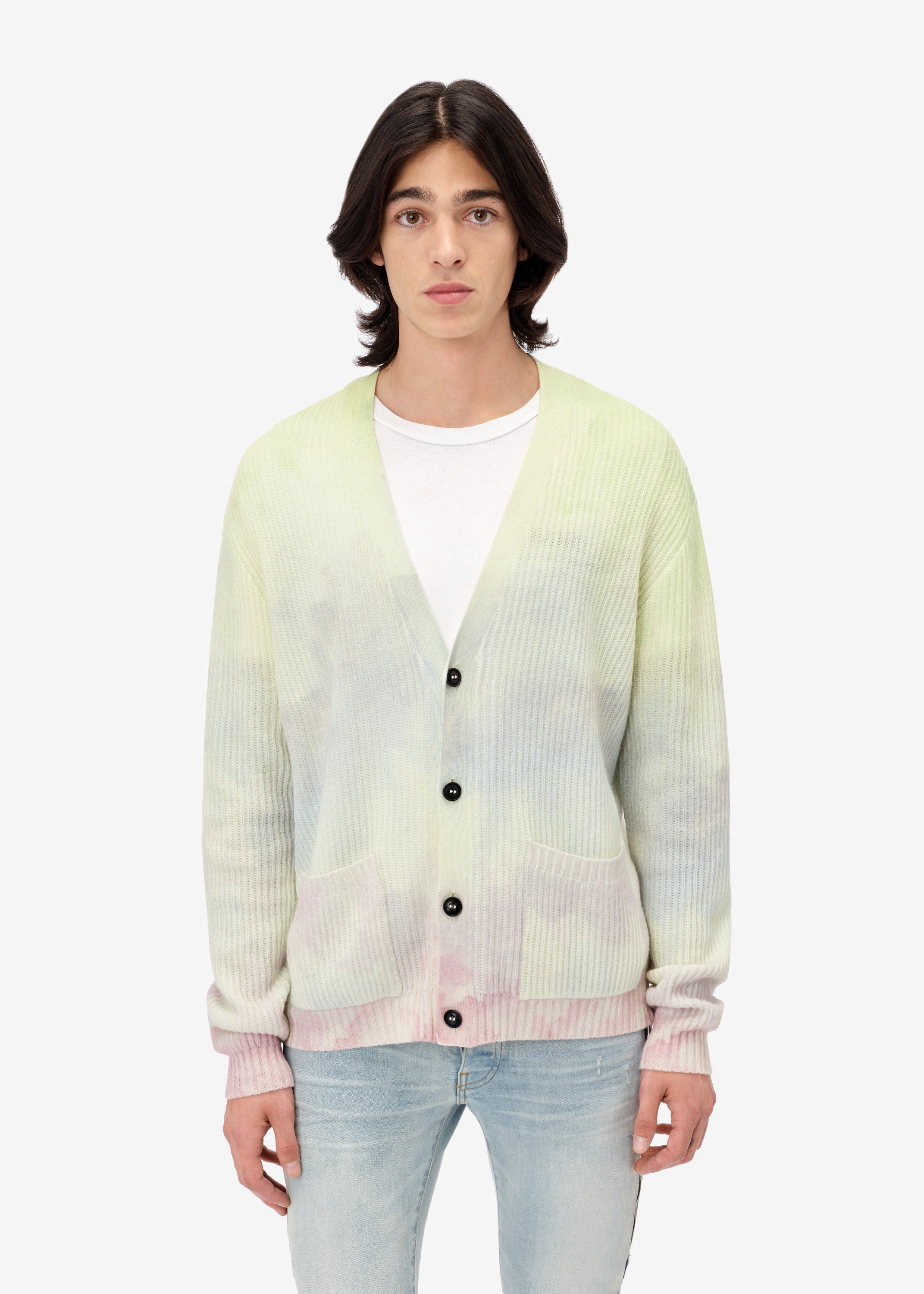 watercolor-print-cardigan-multi-color-image-1