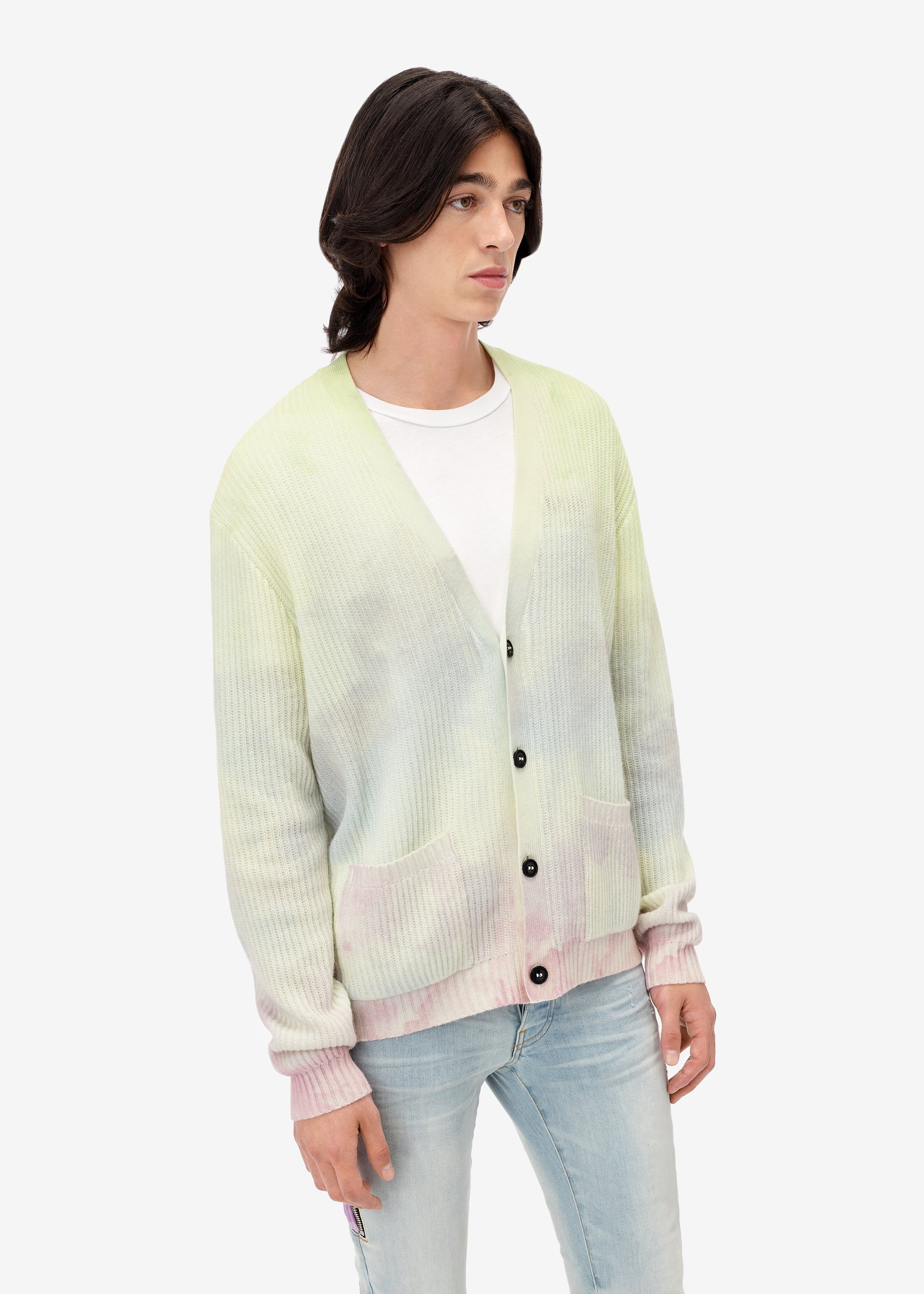 watercolor-print-cardigan-multi-color-image-2