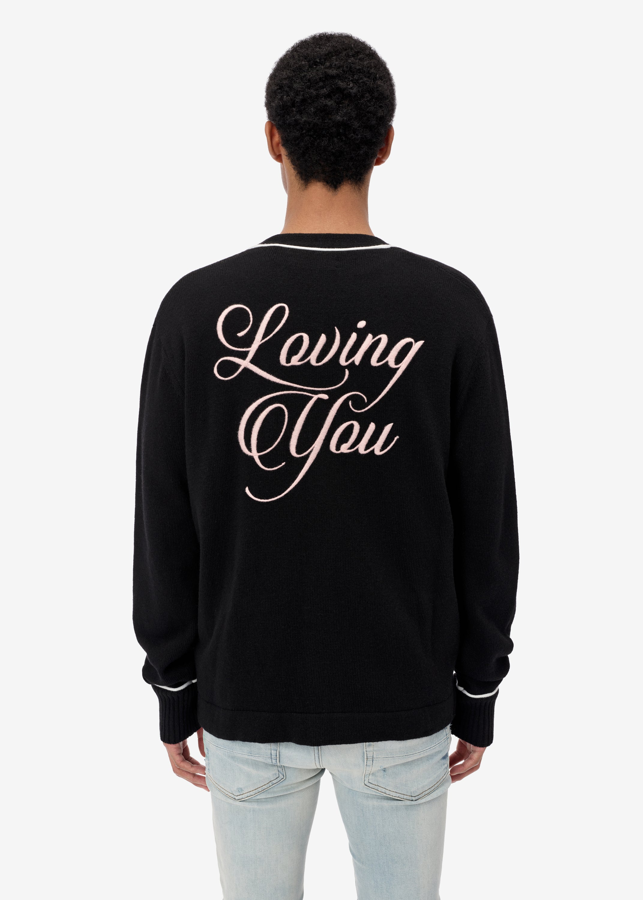 loving-you-cardigan-black-image-3