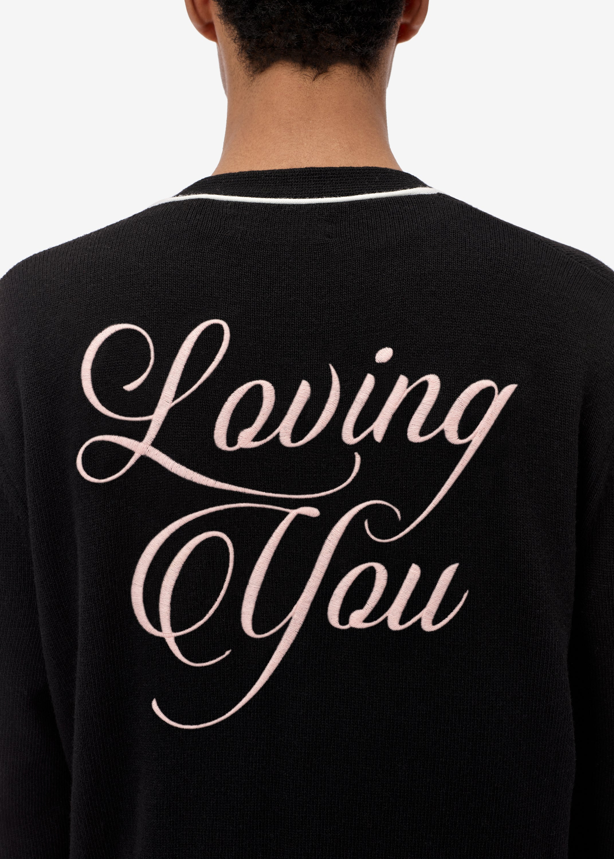 loving-you-cardigan-black-image-5