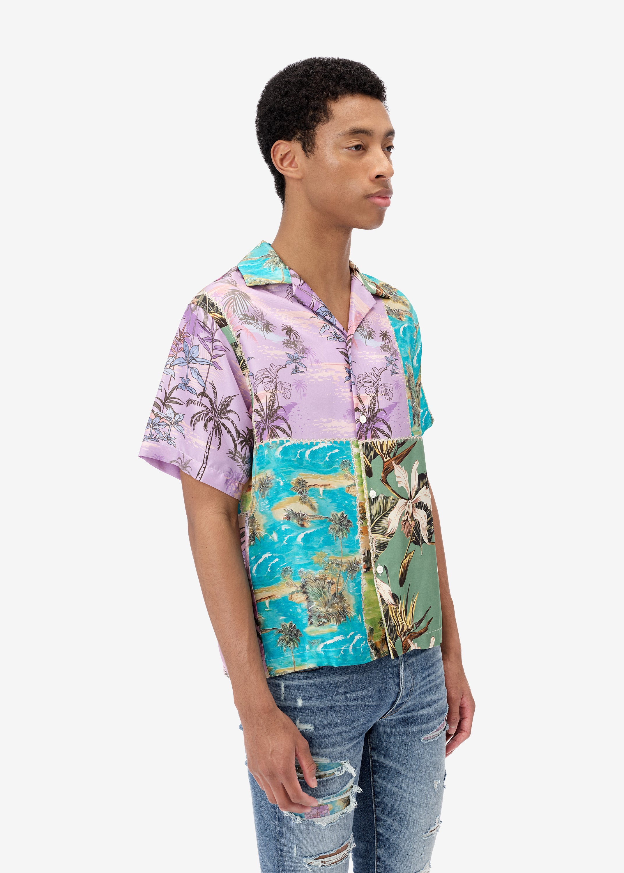 hawaiian-patchwork-shirt-purple-green-image-2