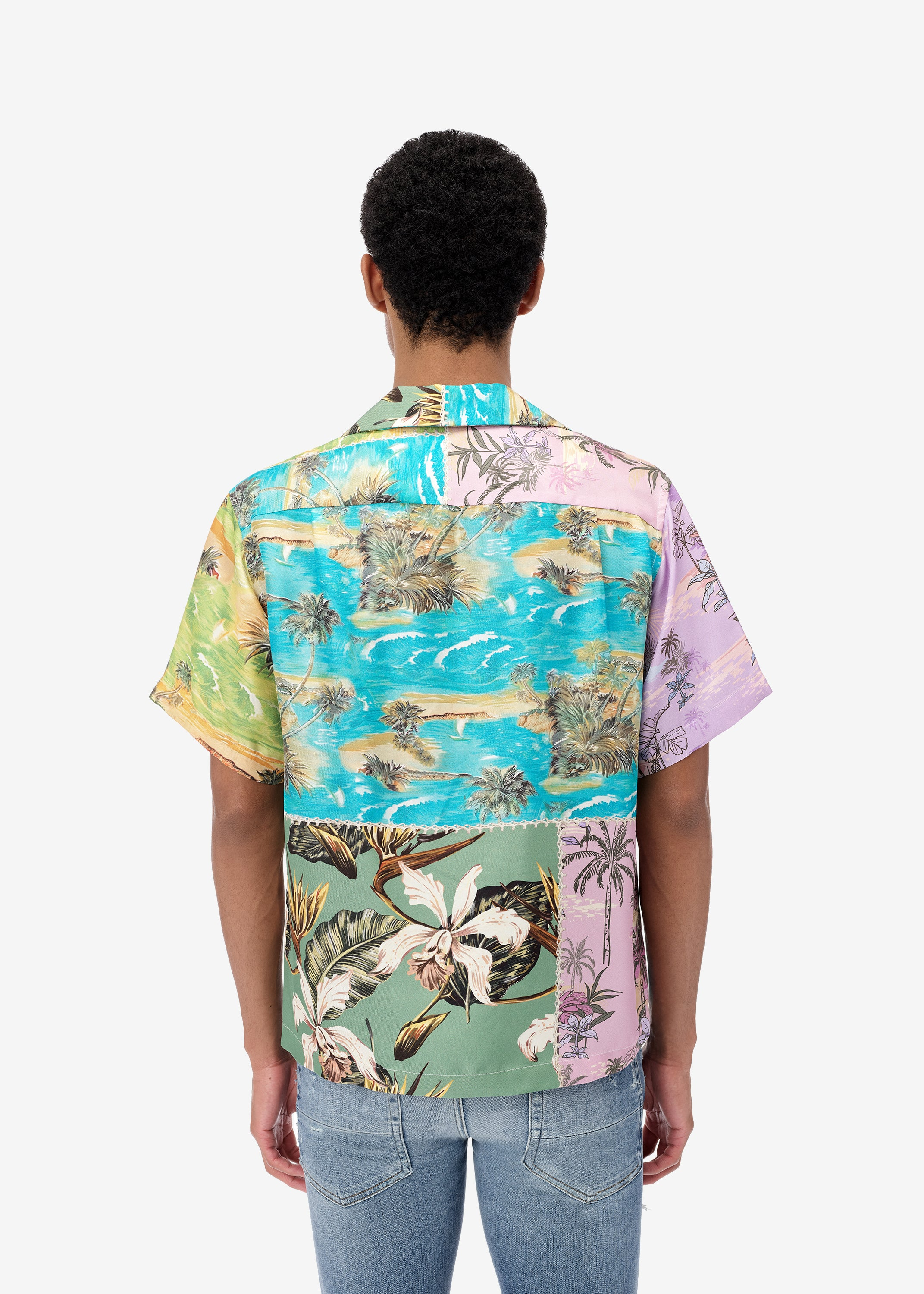 hawaiian-patchwork-shirt-purple-green-image-3