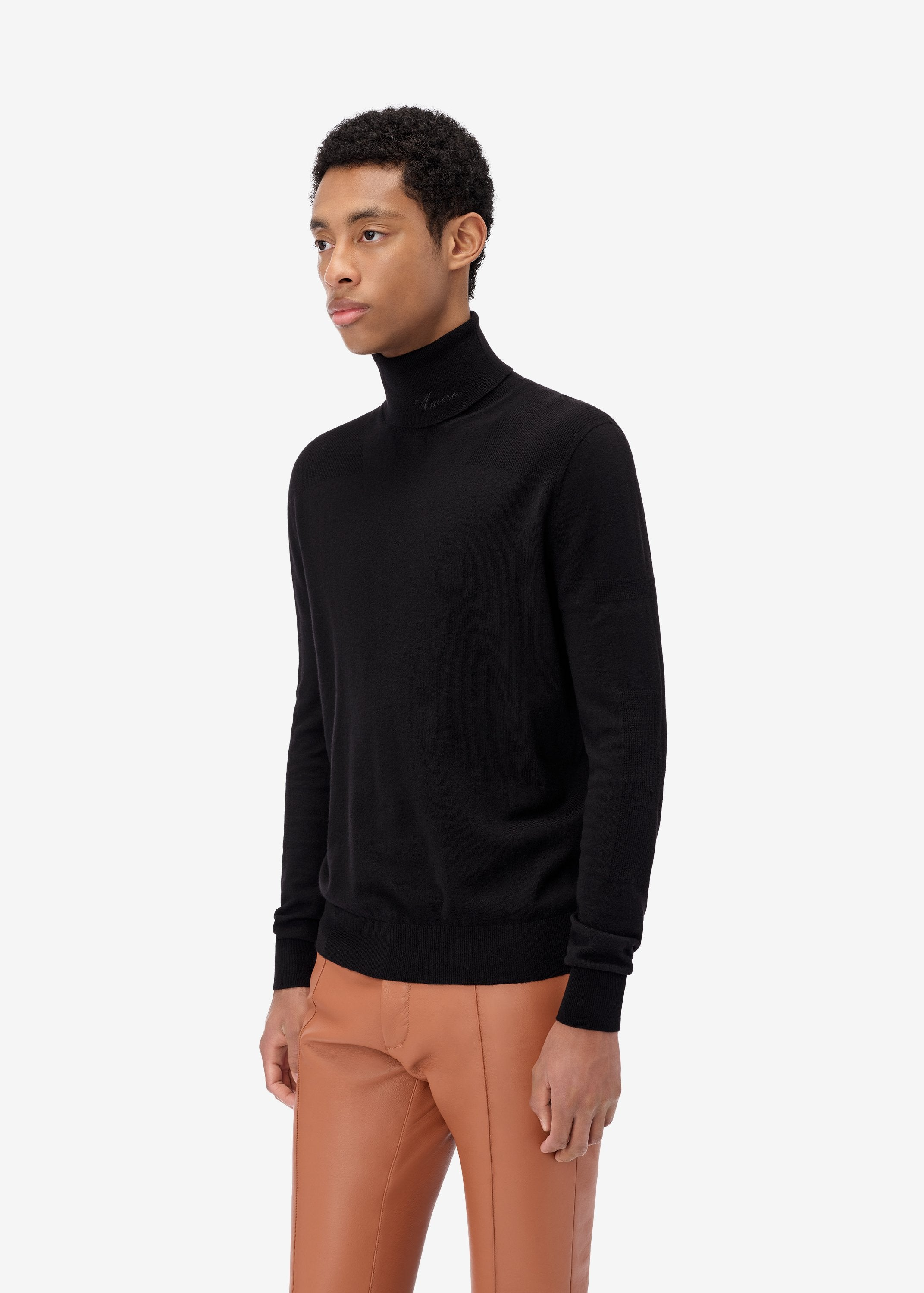 fitted-wool-turtleneck-black-image-3
