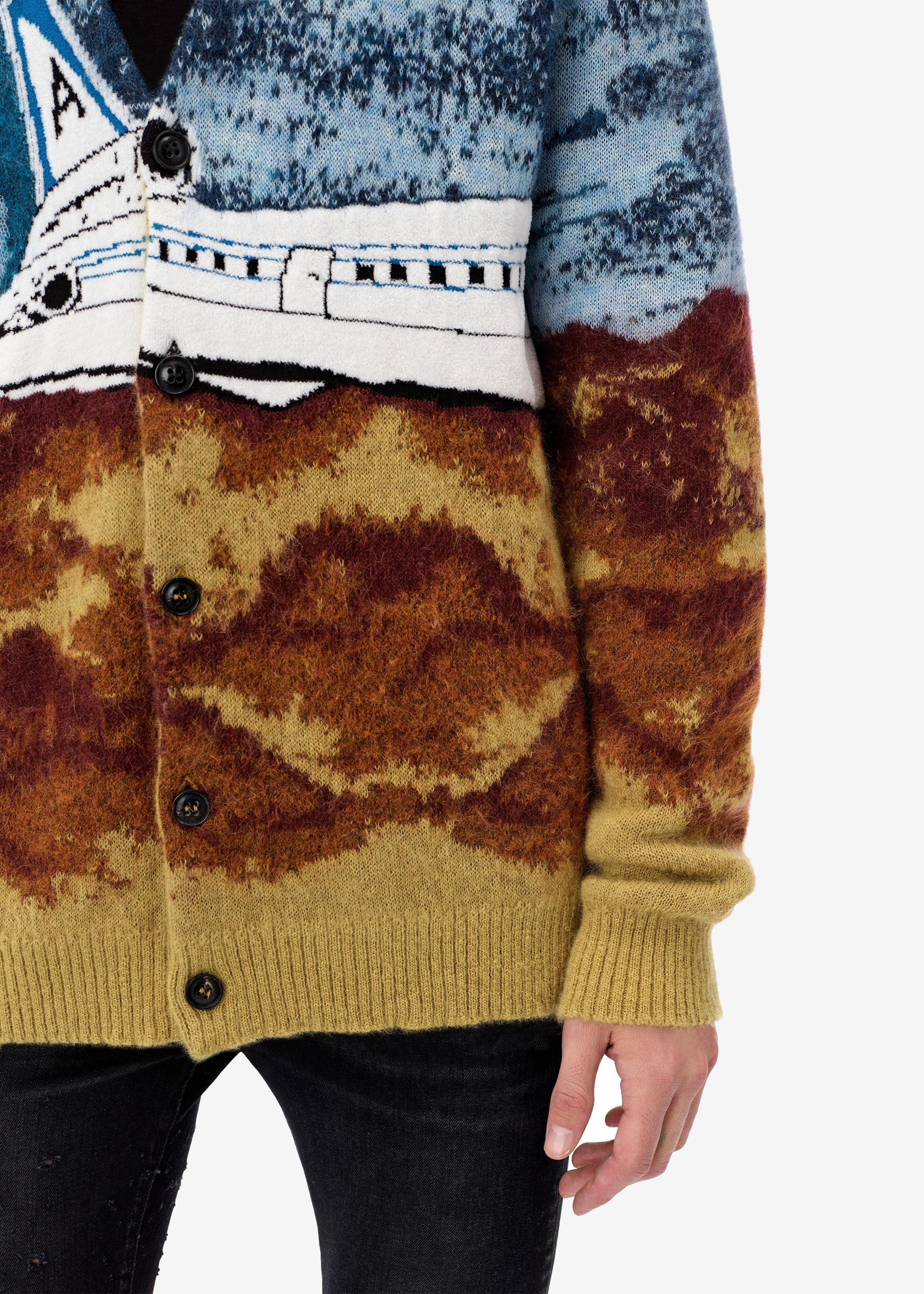 airplane-intarsia-cardigan-roasted-red-dark-blue-image-3