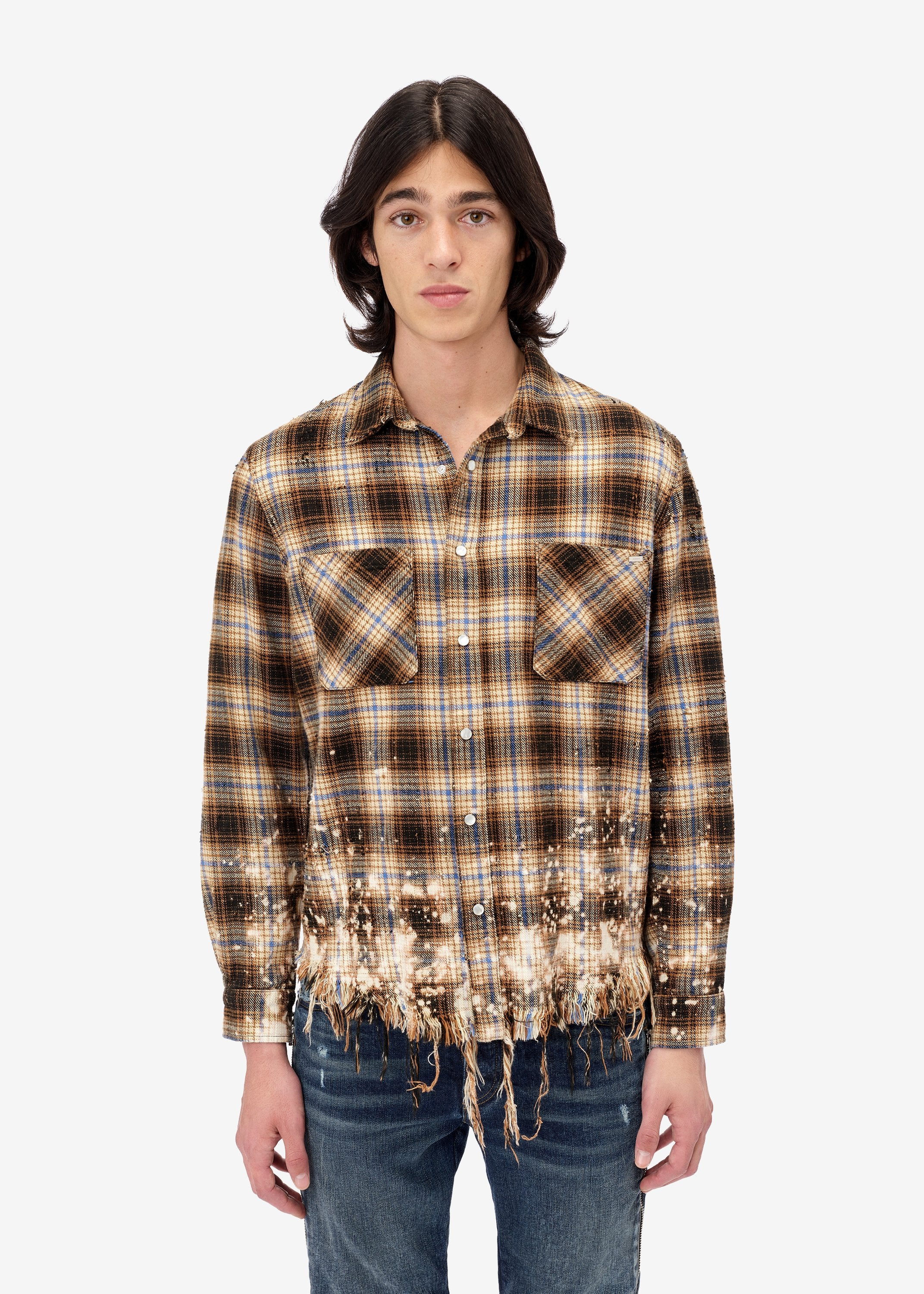 bleached-flannel-yellow-image-1