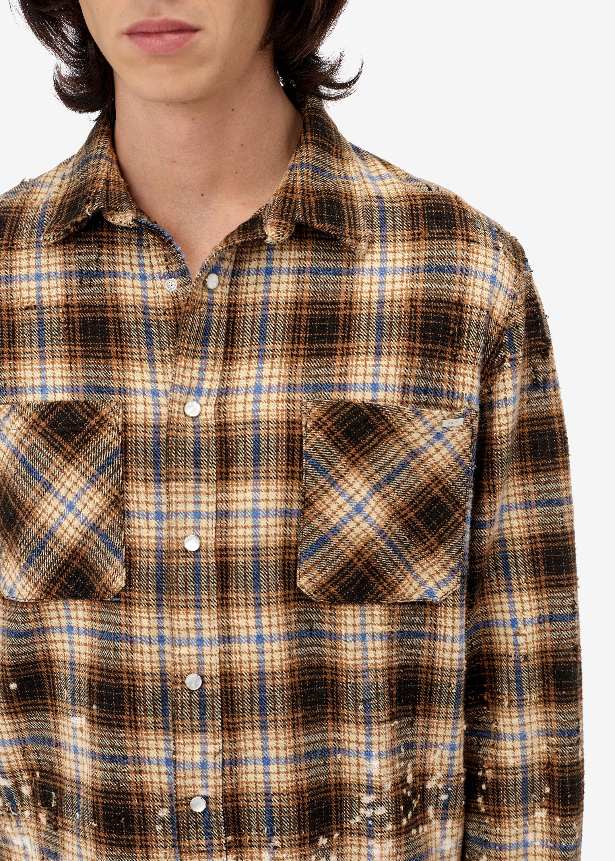 bleached-flannel-yellow-image-2