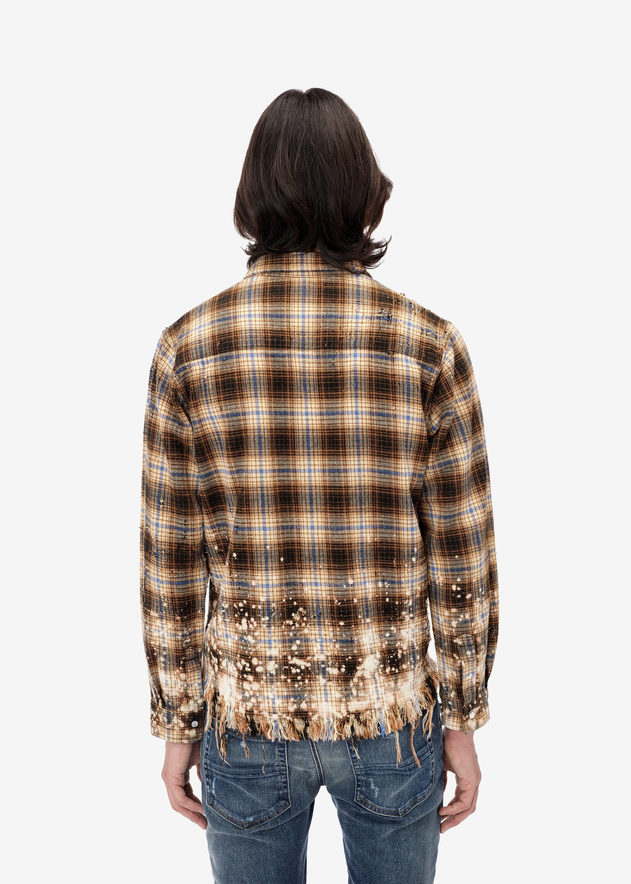 bleached-flannel-yellow-image-4