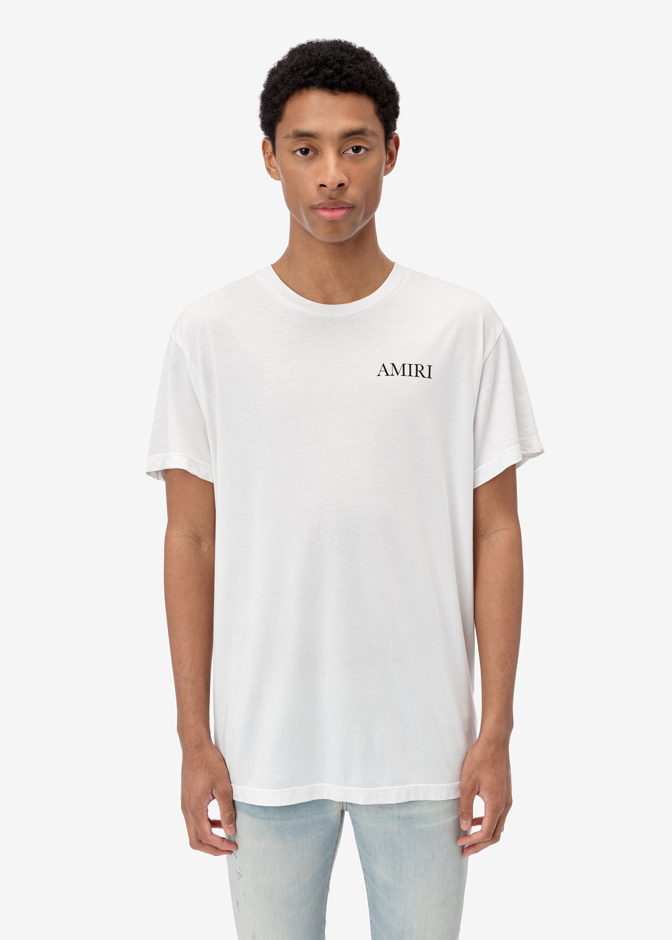 banana-tree-tee-white-image-1