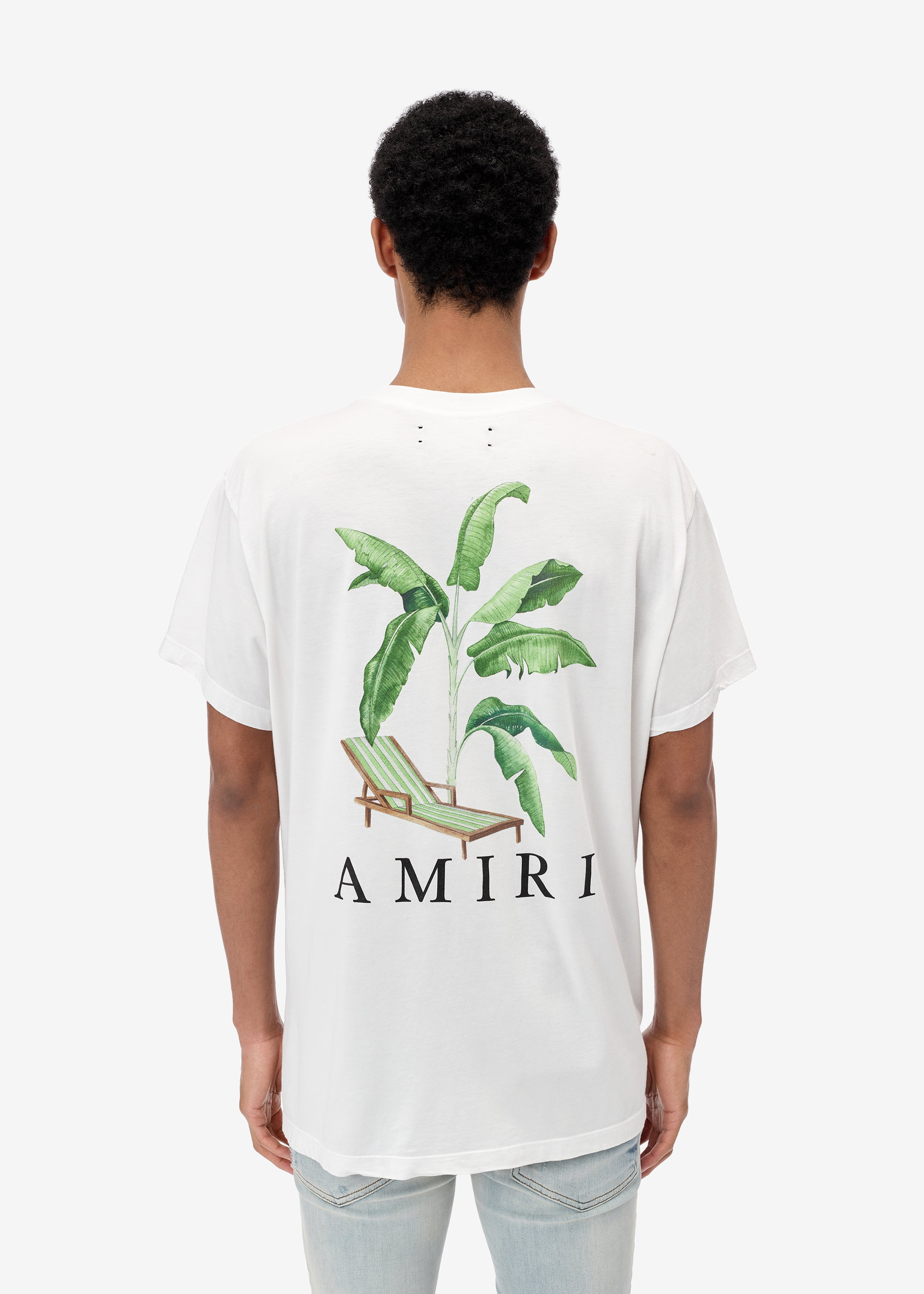 banana-tree-tee-white-image-3