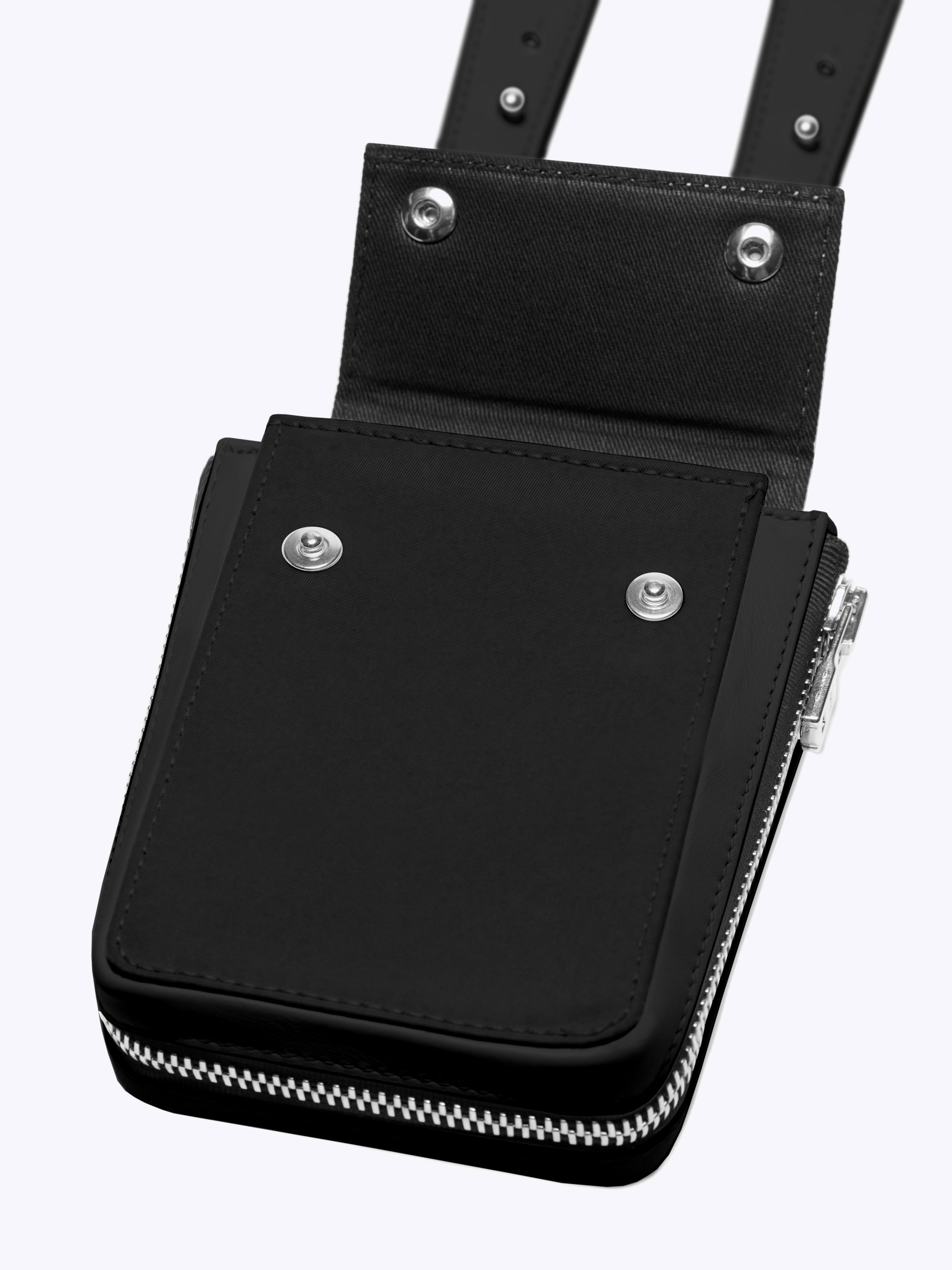 nylon-harness-bag-black-image-3