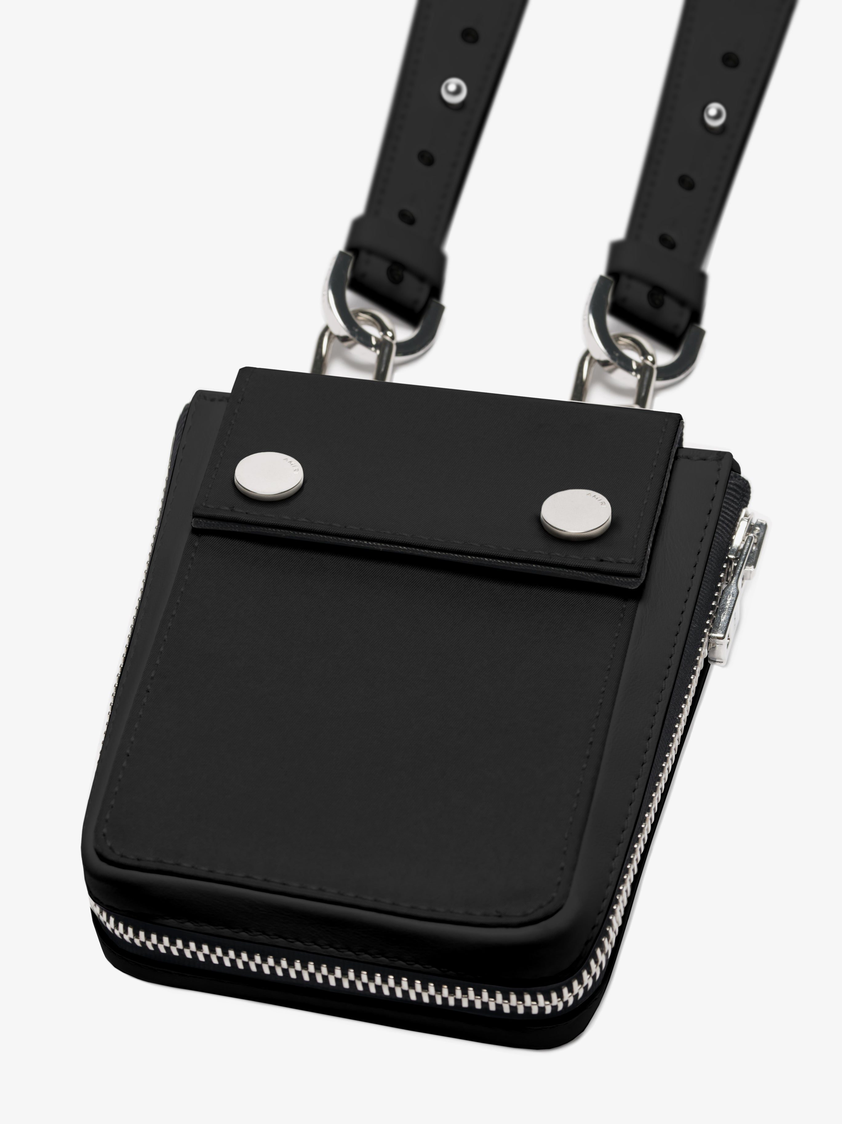 nylon-harness-bag-black-image-2