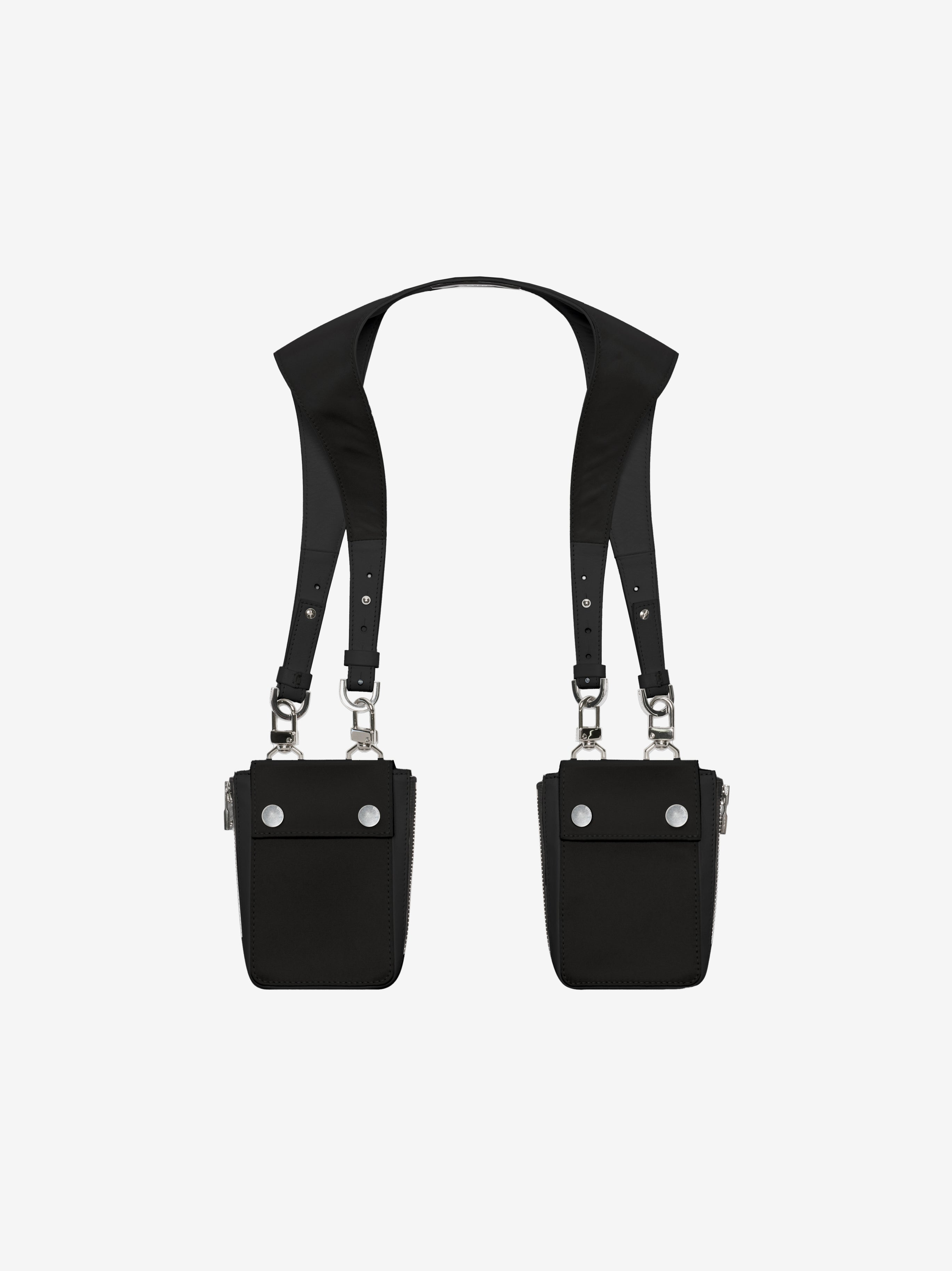 nylon-harness-bag-black-image-1